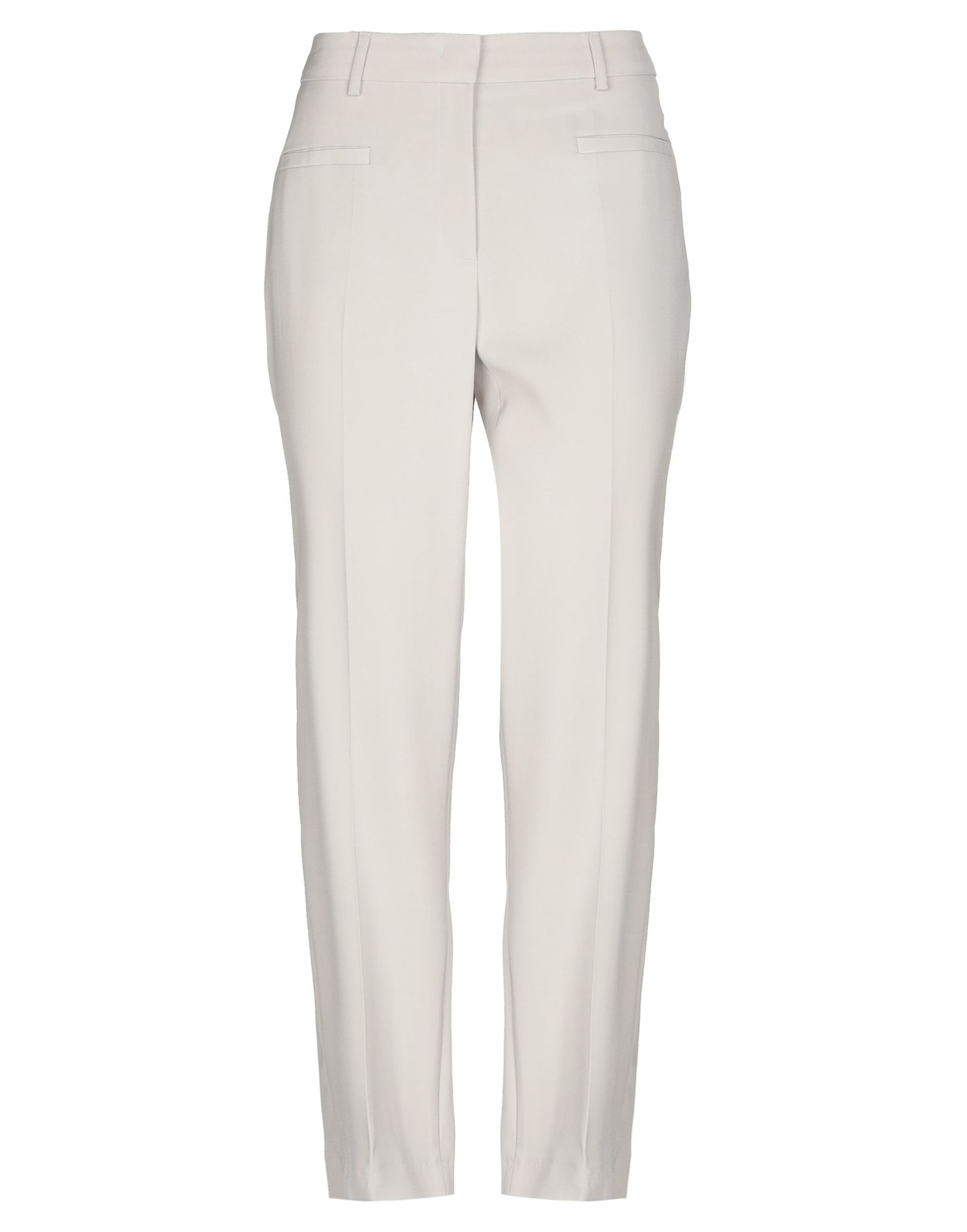 Luisa Cerano CASUAL PANTS