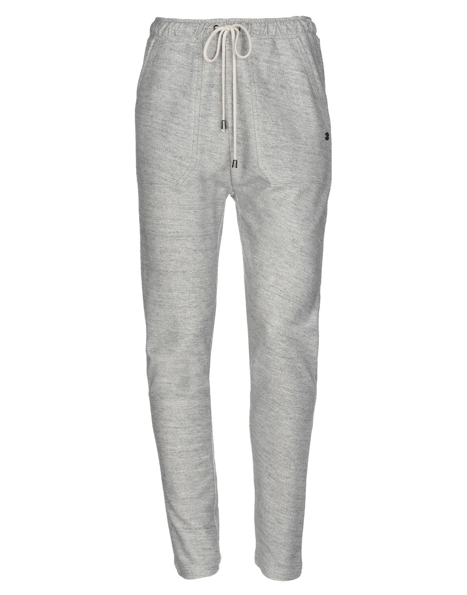 купить NÜMPH Повседневные брюки по цене 7000 рублей
