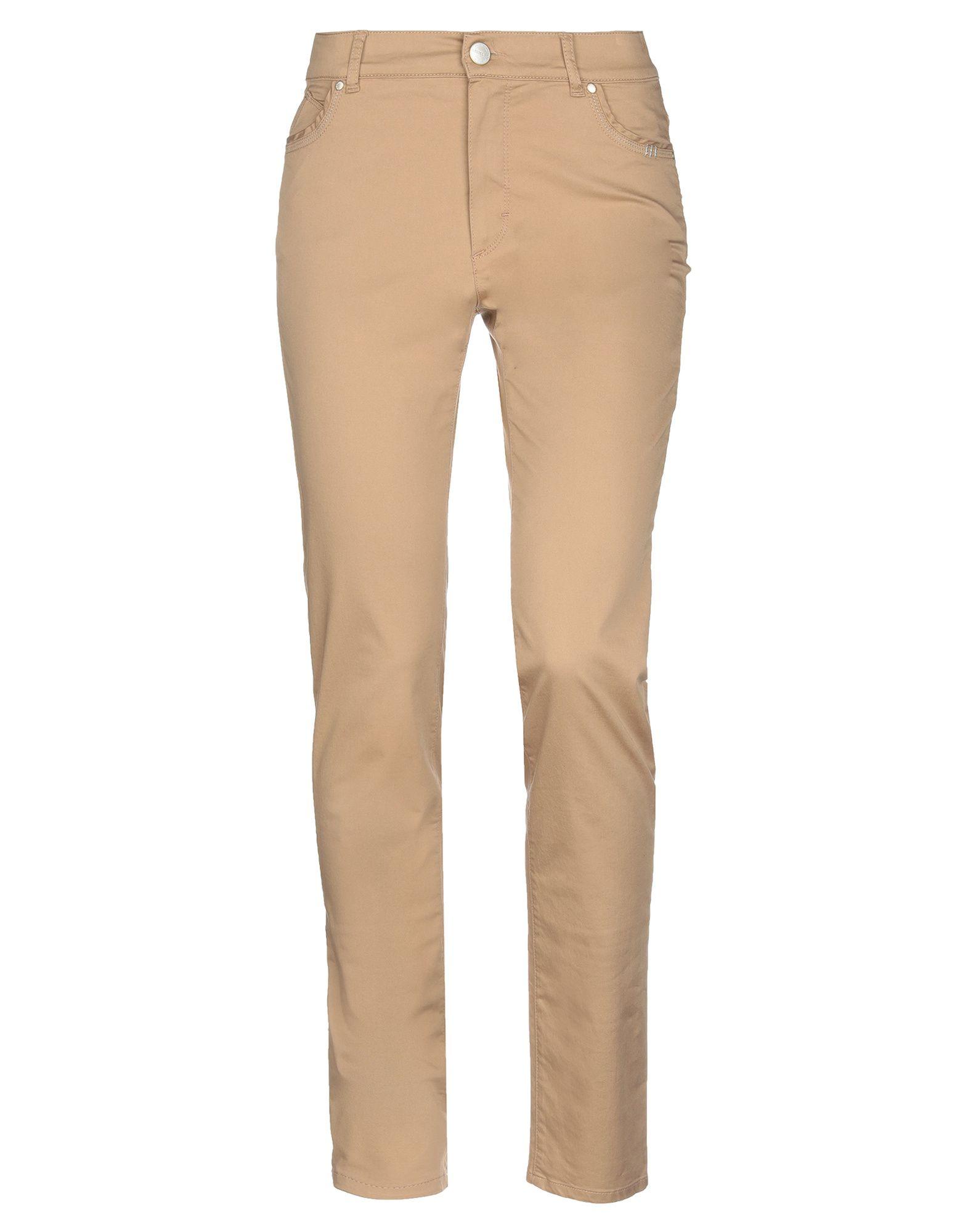 DISMERO Повседневные брюки