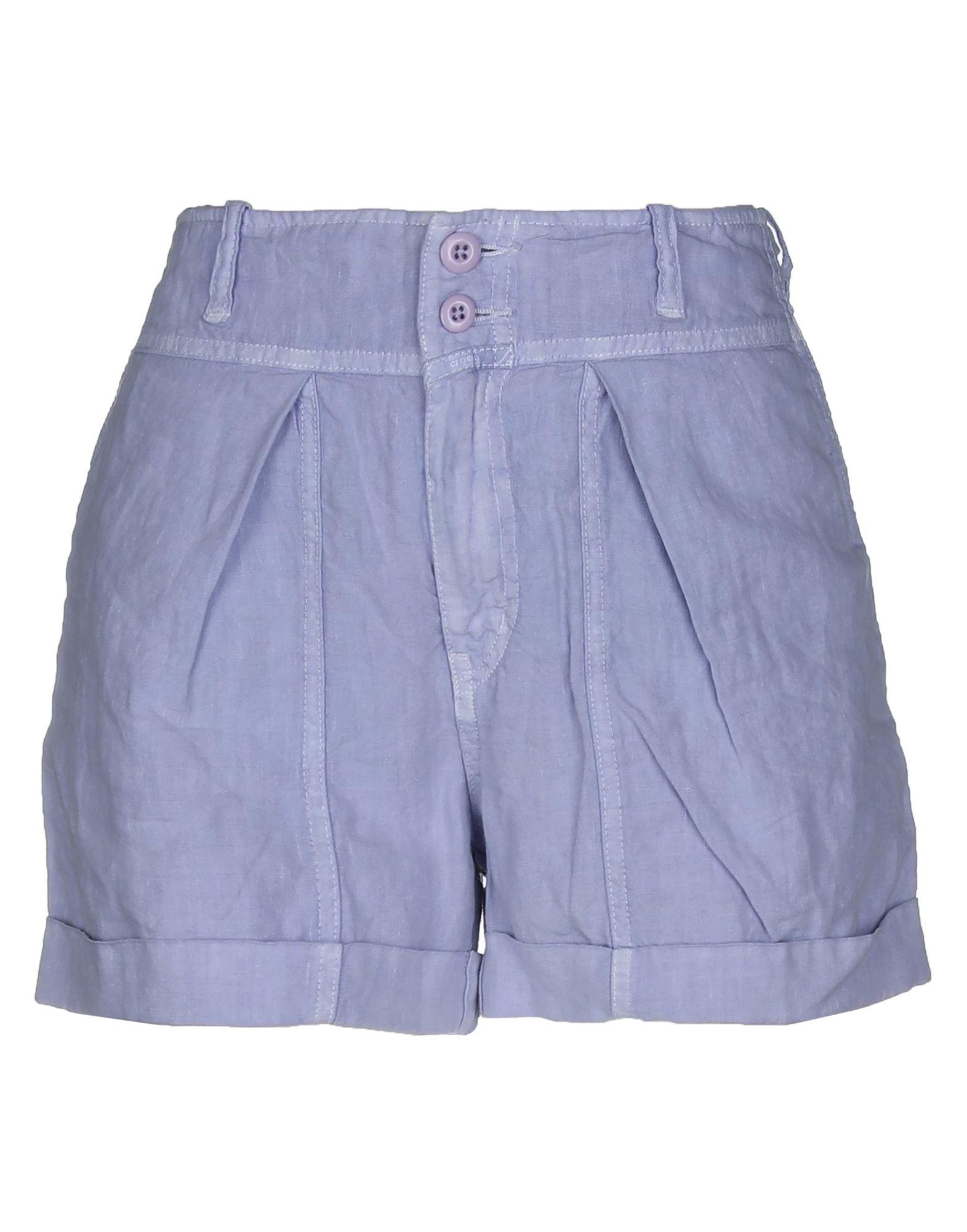 CLOSED Повседневные шорты