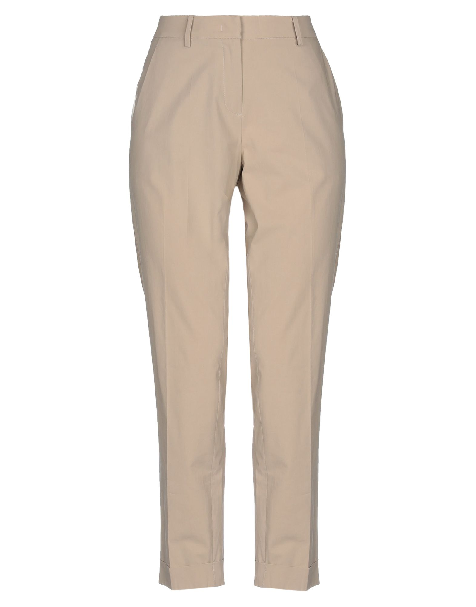 CAMBIO Повседневные брюки cambio брюки cambio rc0200008106 703