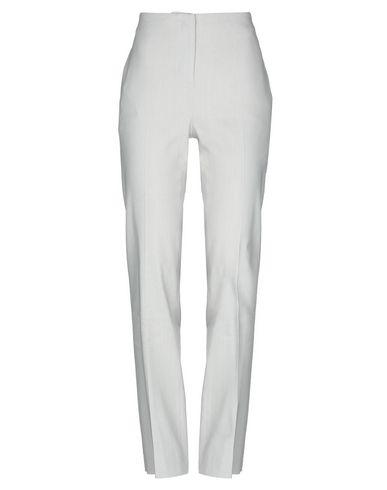 Повседневные брюки ANTONELLI