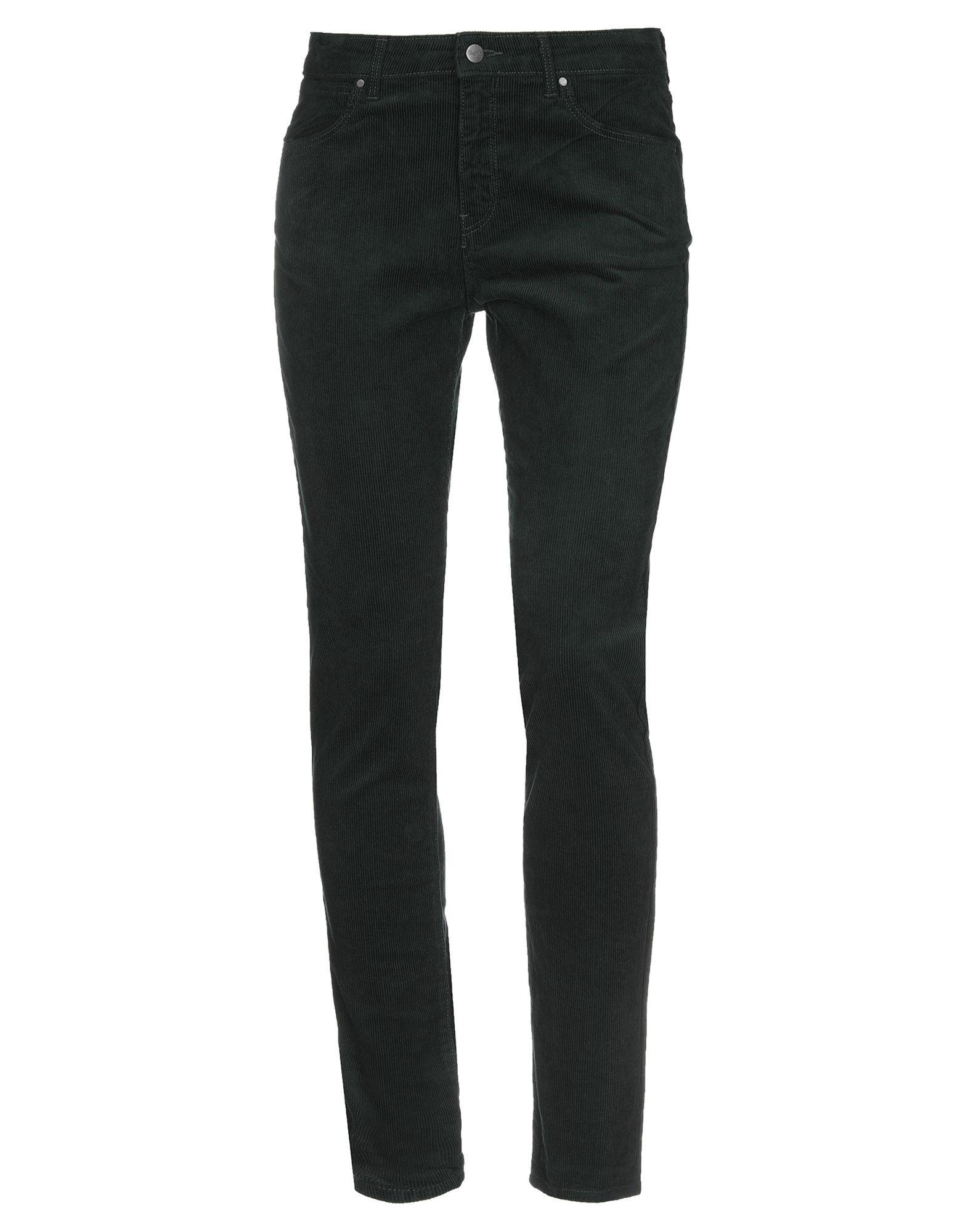 купить WRANGLER Повседневные брюки по цене 5150 рублей