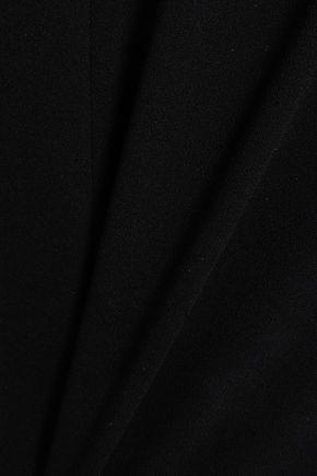 TIBI Stretch-crepe skirt