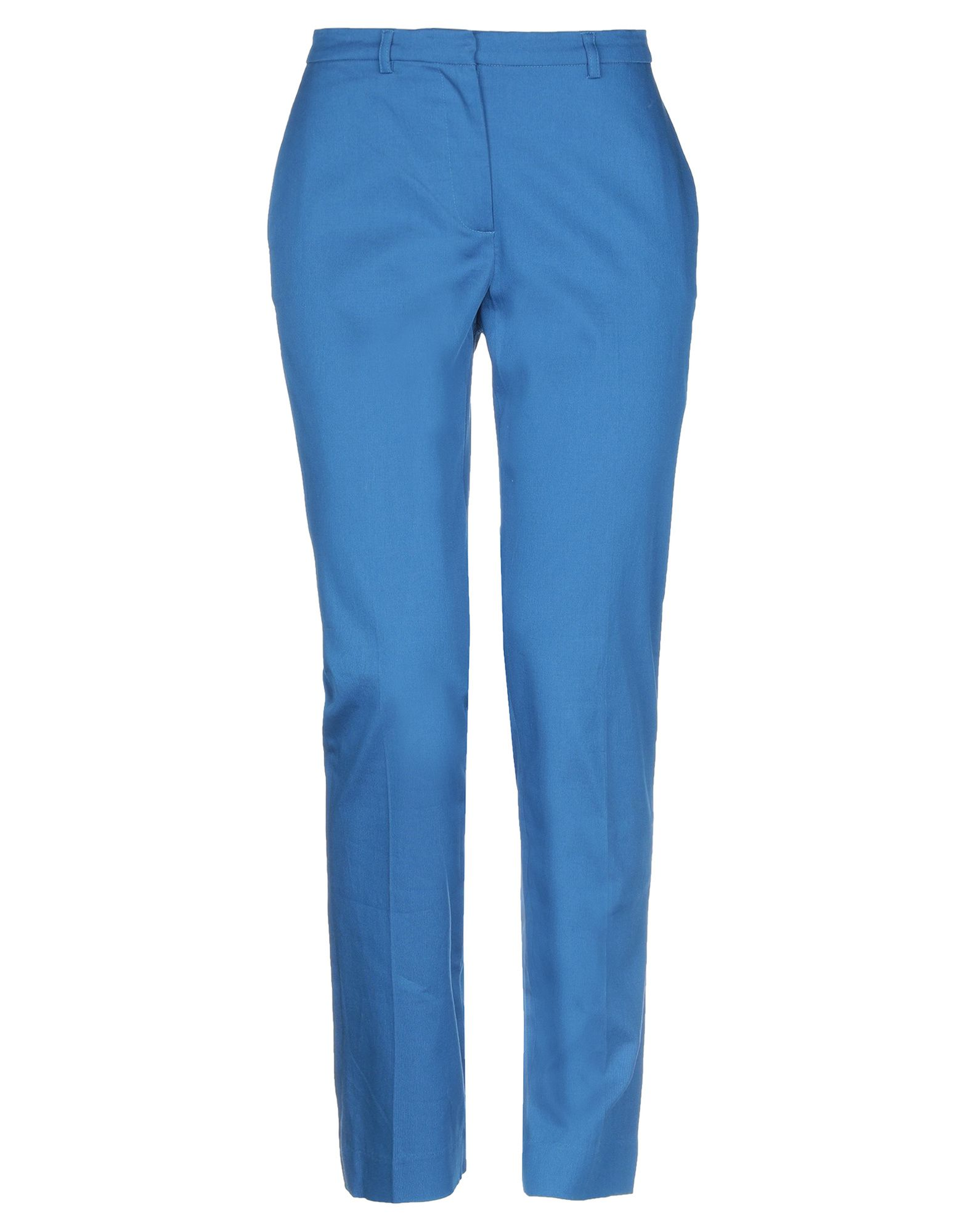 NICE THINGS by PALOMA S. Повседневные брюки брюки nice