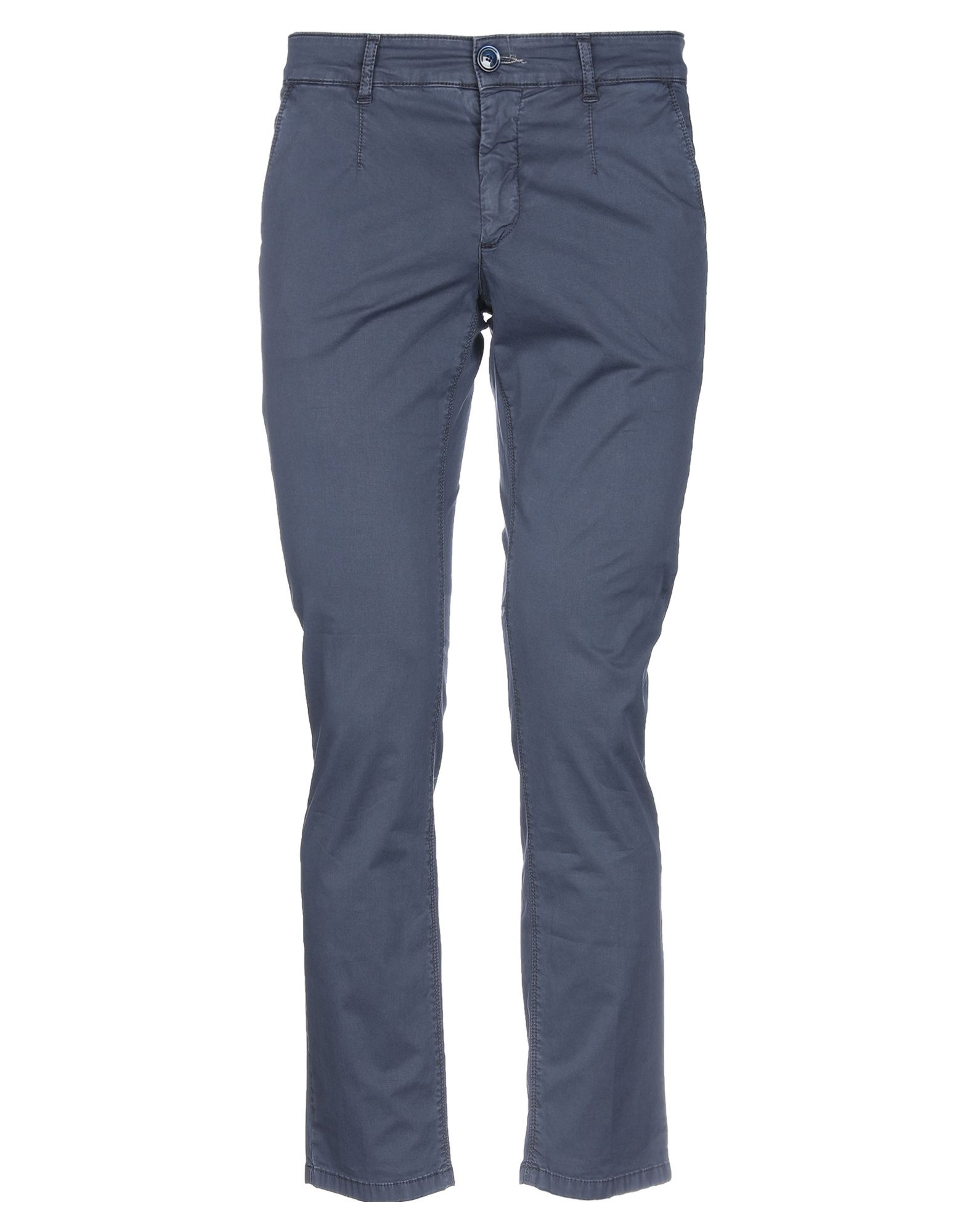 HAVANA & CO. Повседневные брюки