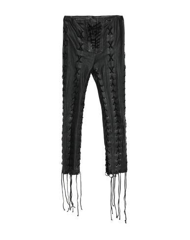 Повседневные брюки BEN TAVERNITI™ UNRAVEL PROJECT 13309168LJ