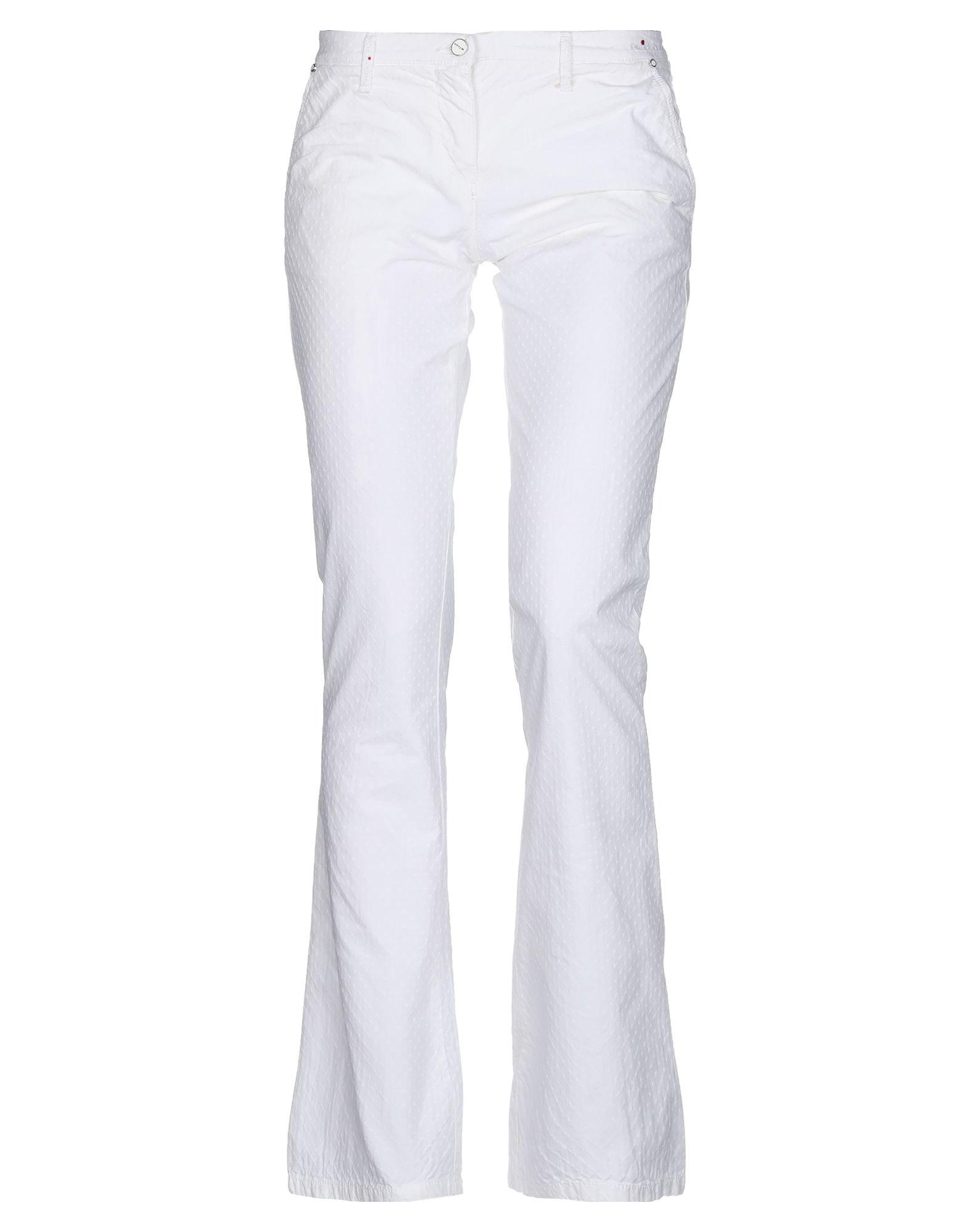 KITON Повседневные брюки kiton палантин