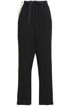 RAG & BONE Cady wide-leg pants