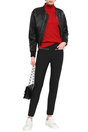 RAG & BONE Cotton-blend twill skinny pants