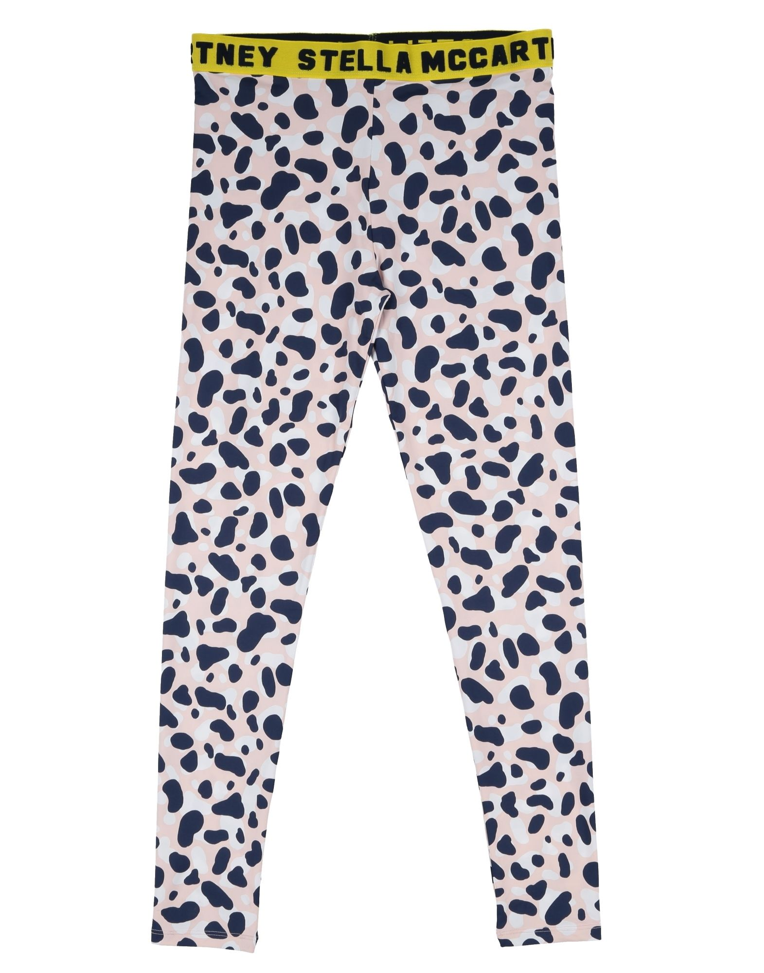 STELLA McCARTNEY KIDS Легинсы свитшот stella mccartney kids stella mccartney kids st052ebavpx5