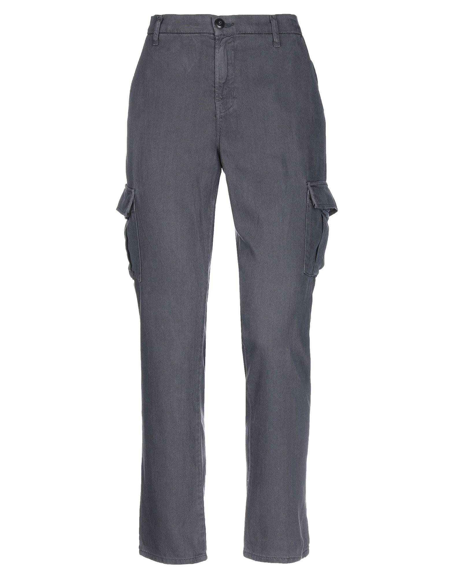 J BRAND Повседневные брюки цена 2017