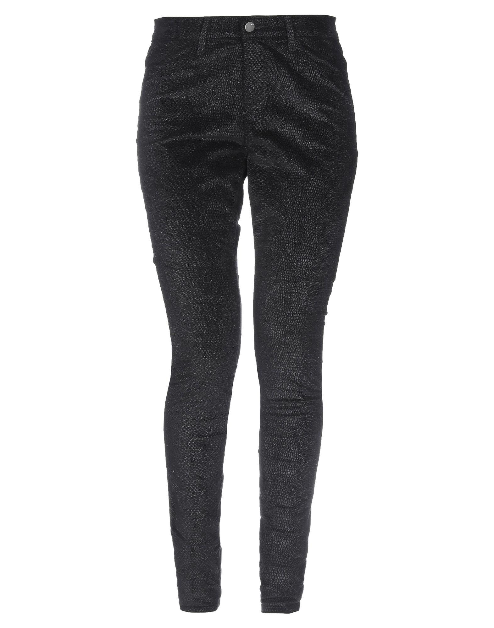 J BRAND Повседневные брюки недорого