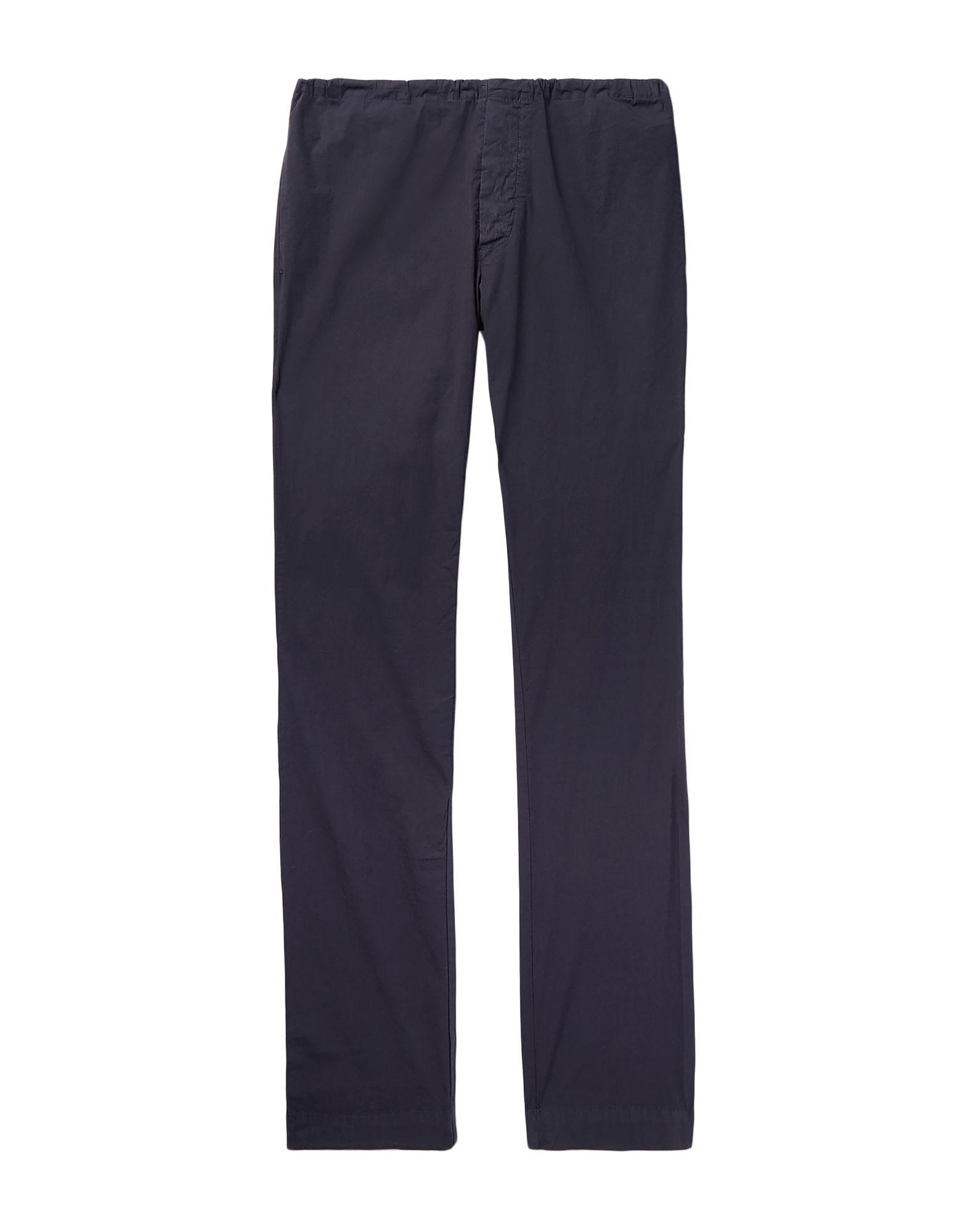 JAMES PERSE Повседневные брюки цена 2017