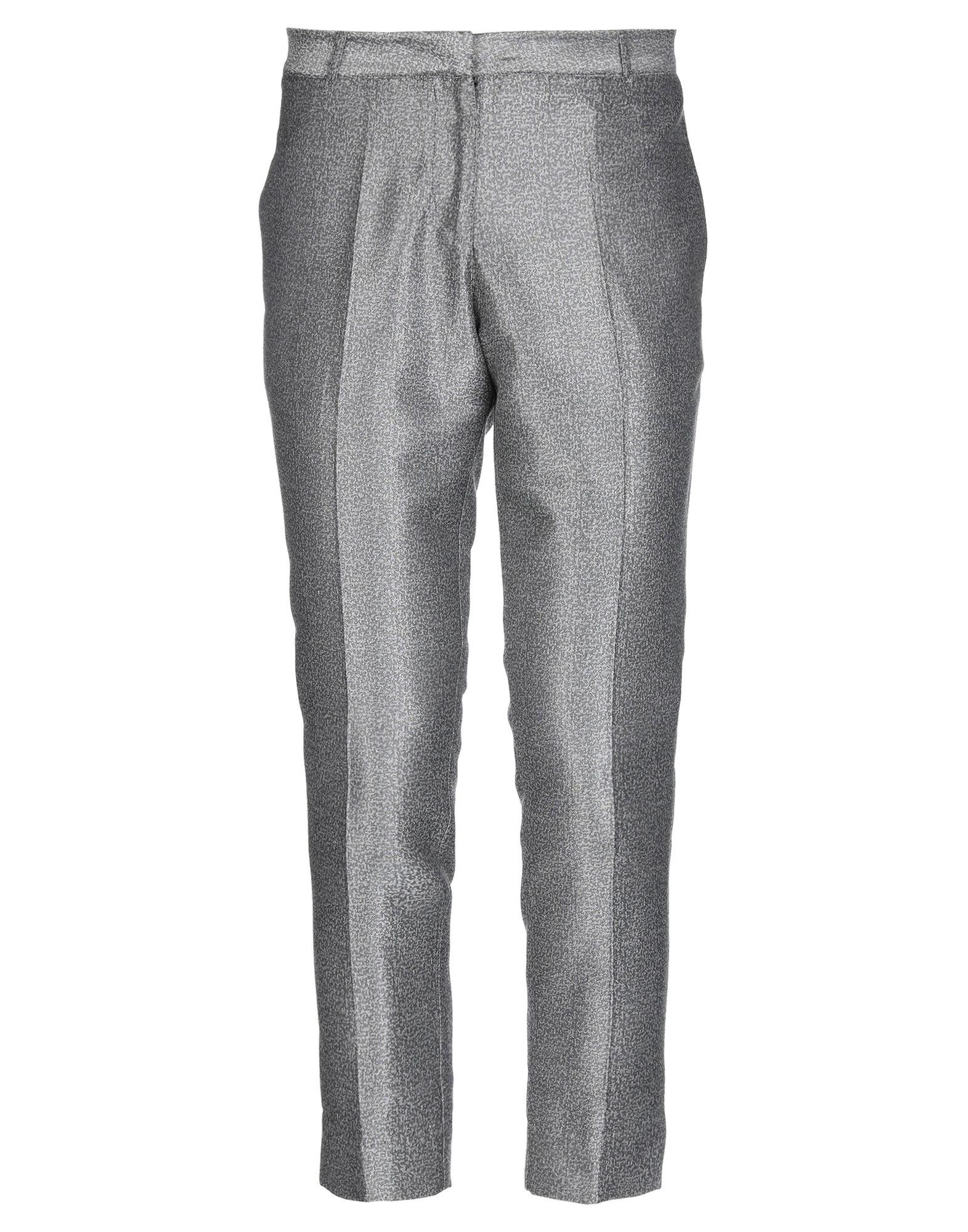 BELLFIELD Повседневные брюки цена