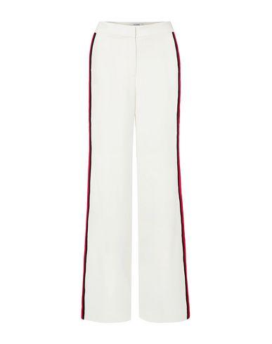 Повседневные брюки LA LIGNE 13310139DT