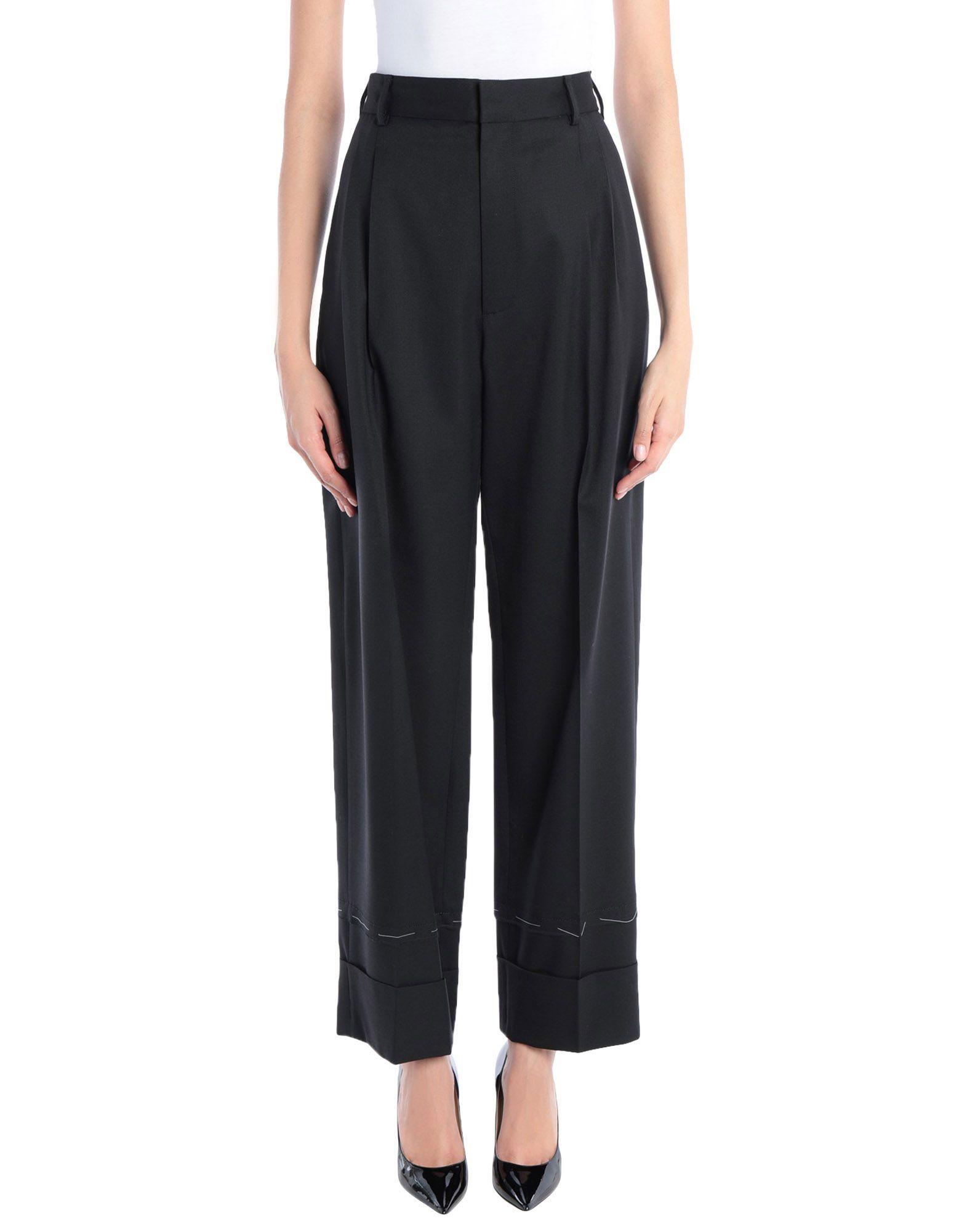 TER ET BANTINE Повседневные брюки недорго, оригинальная цена