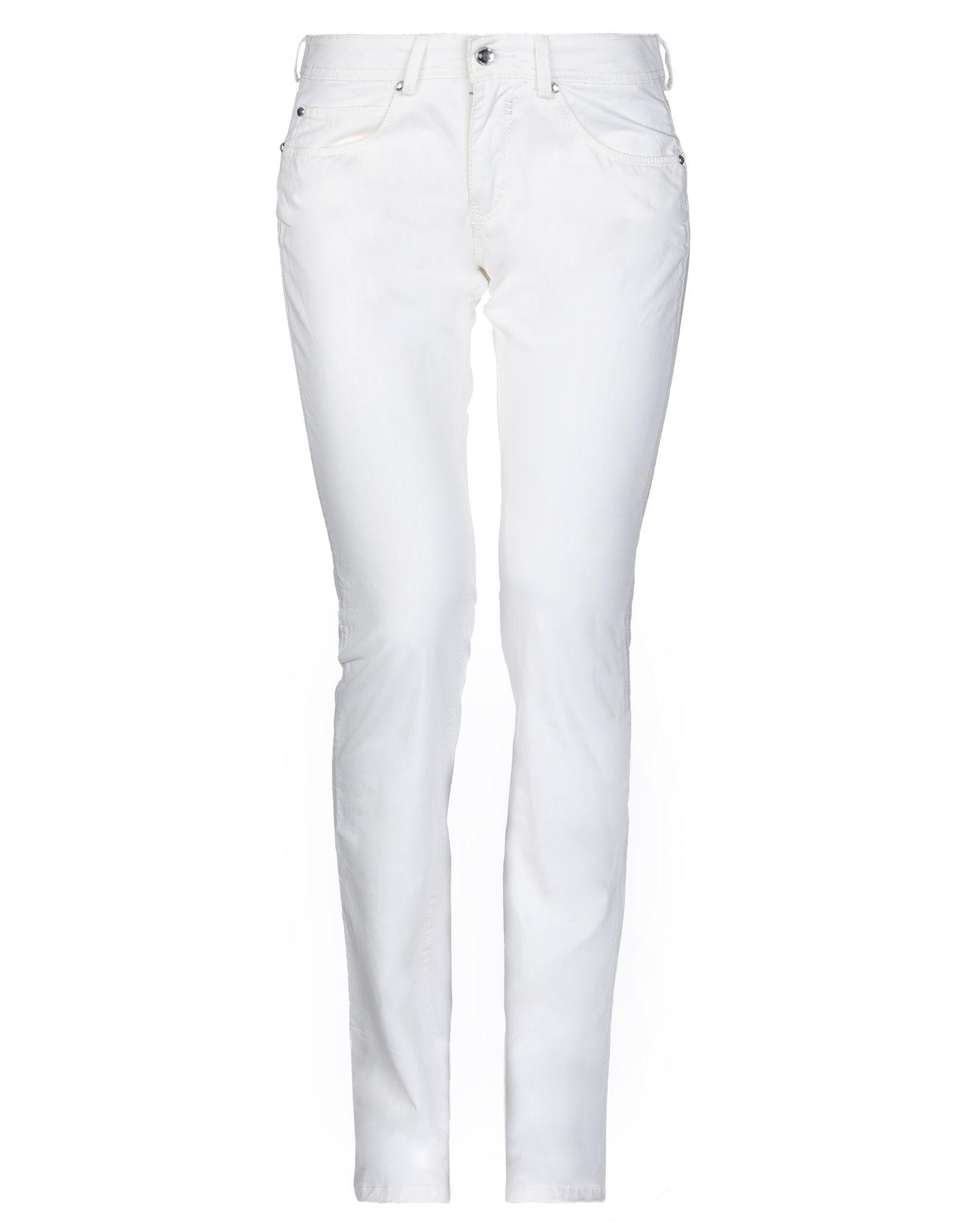 FIRETRAP Повседневные брюки