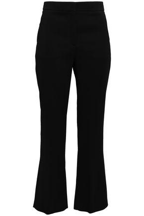 EMILIO PUCCI Cady bootcut pants