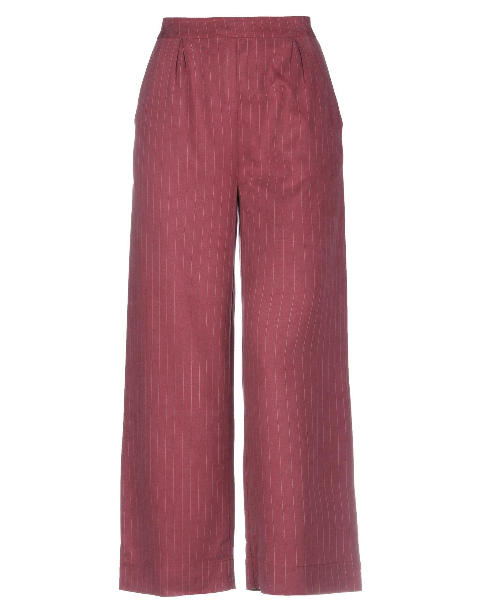 купить NÜMPH Повседневные брюки по цене 2450 рублей