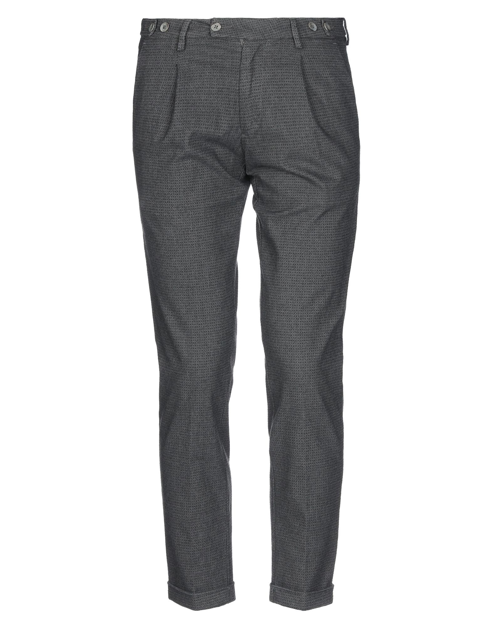 MICHAEL COAL Повседневные брюки цена 2017