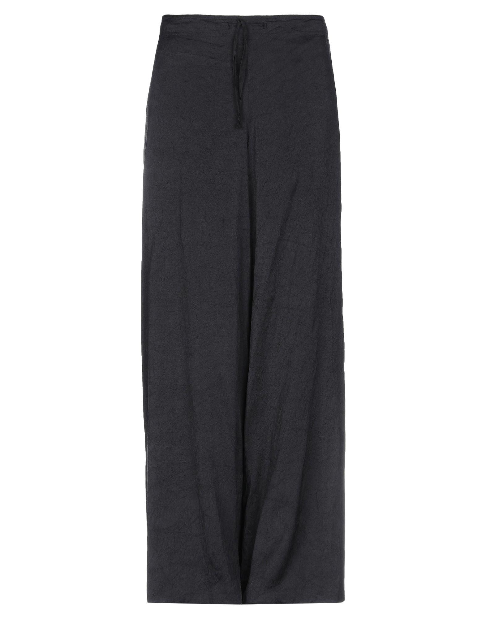 CASEY-VIDALENC Повседневные брюки