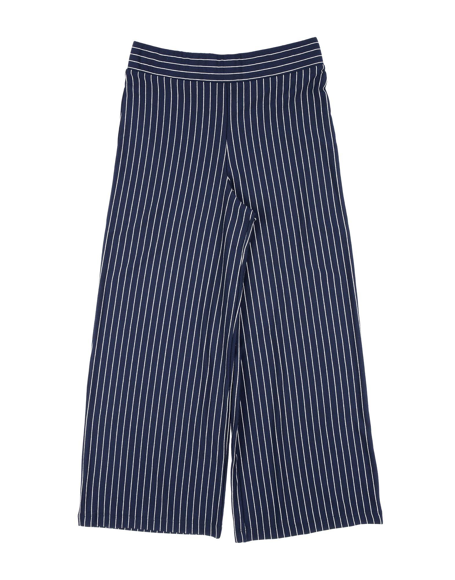 цена на LMTD Повседневные брюки