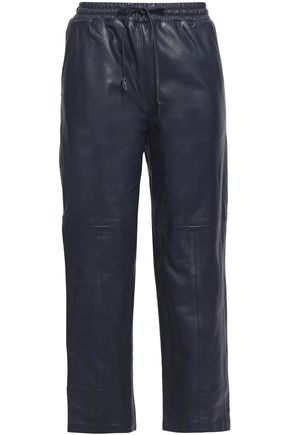 6d85c7571764b Leather Pants For Women | Sale Up To 70% Off At THE OUTNET
