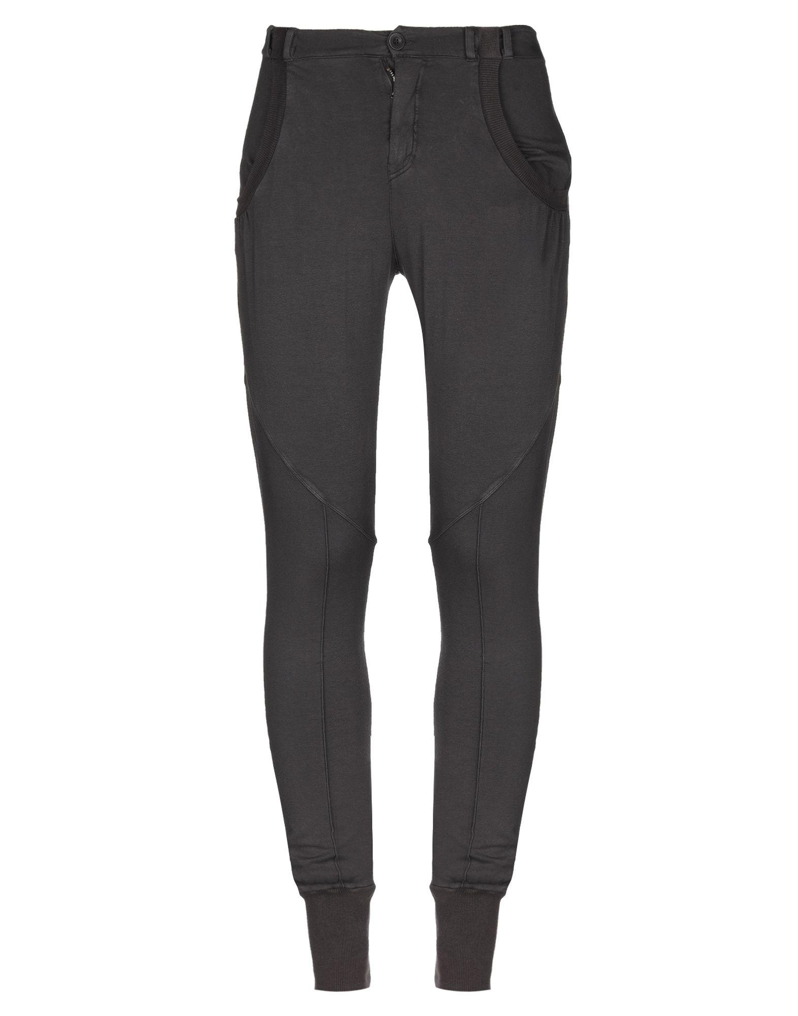 цена на TANDEM Повседневные брюки
