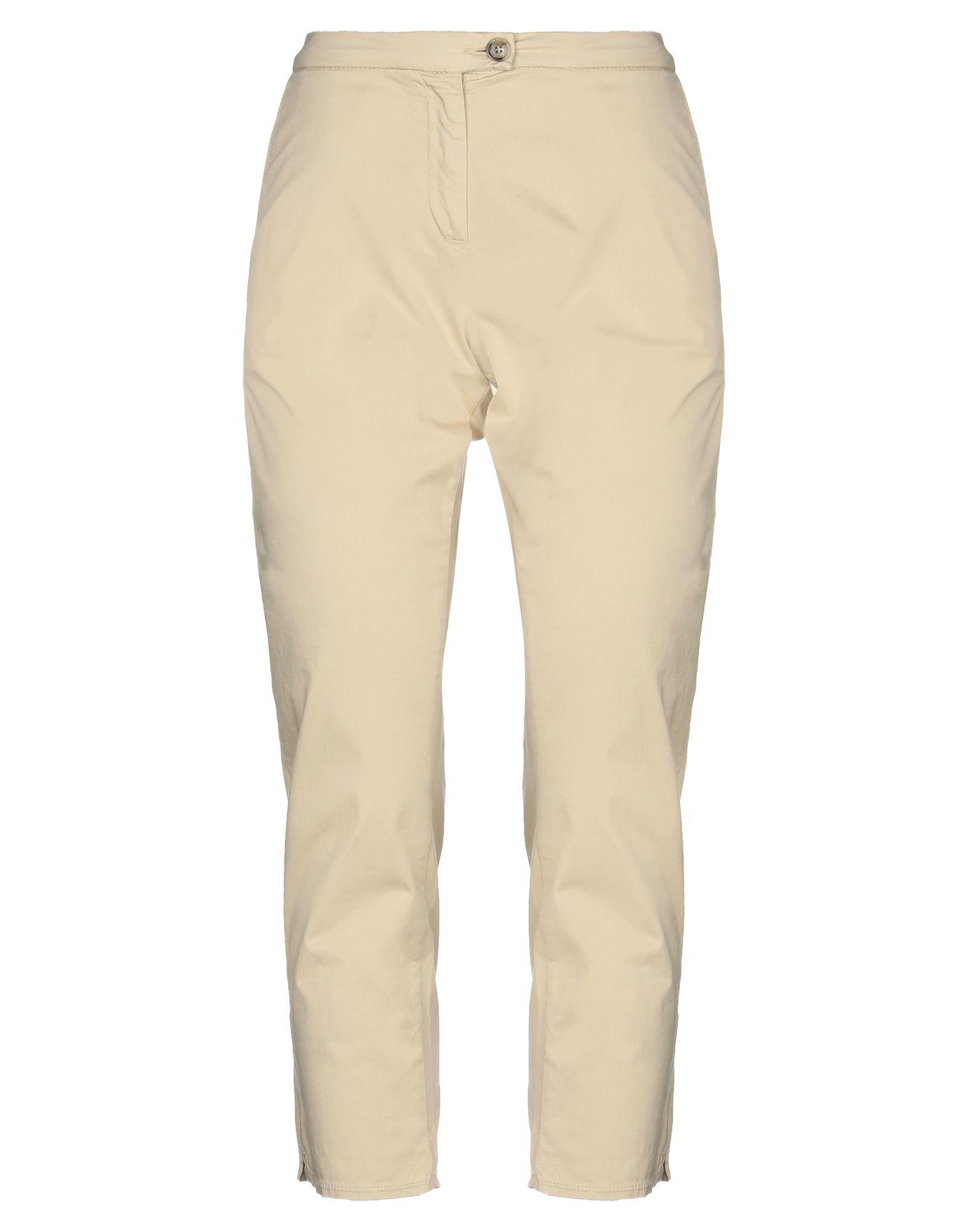 WOOLRICH Повседневные брюки woolrich woolen mills повседневные брюки