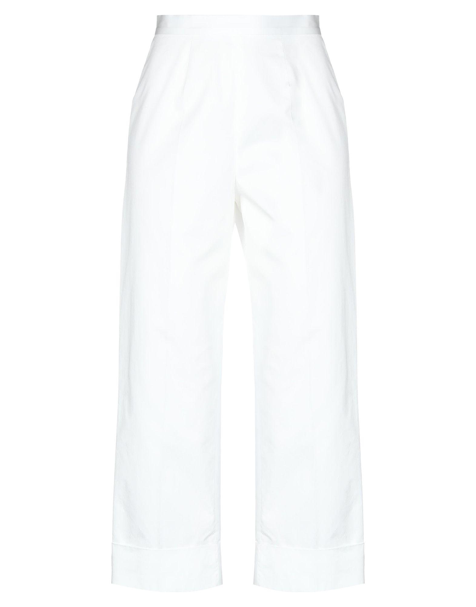 Фото - JEAN PAUL GAULTIER Повседневные брюки jean paul gaultier le male