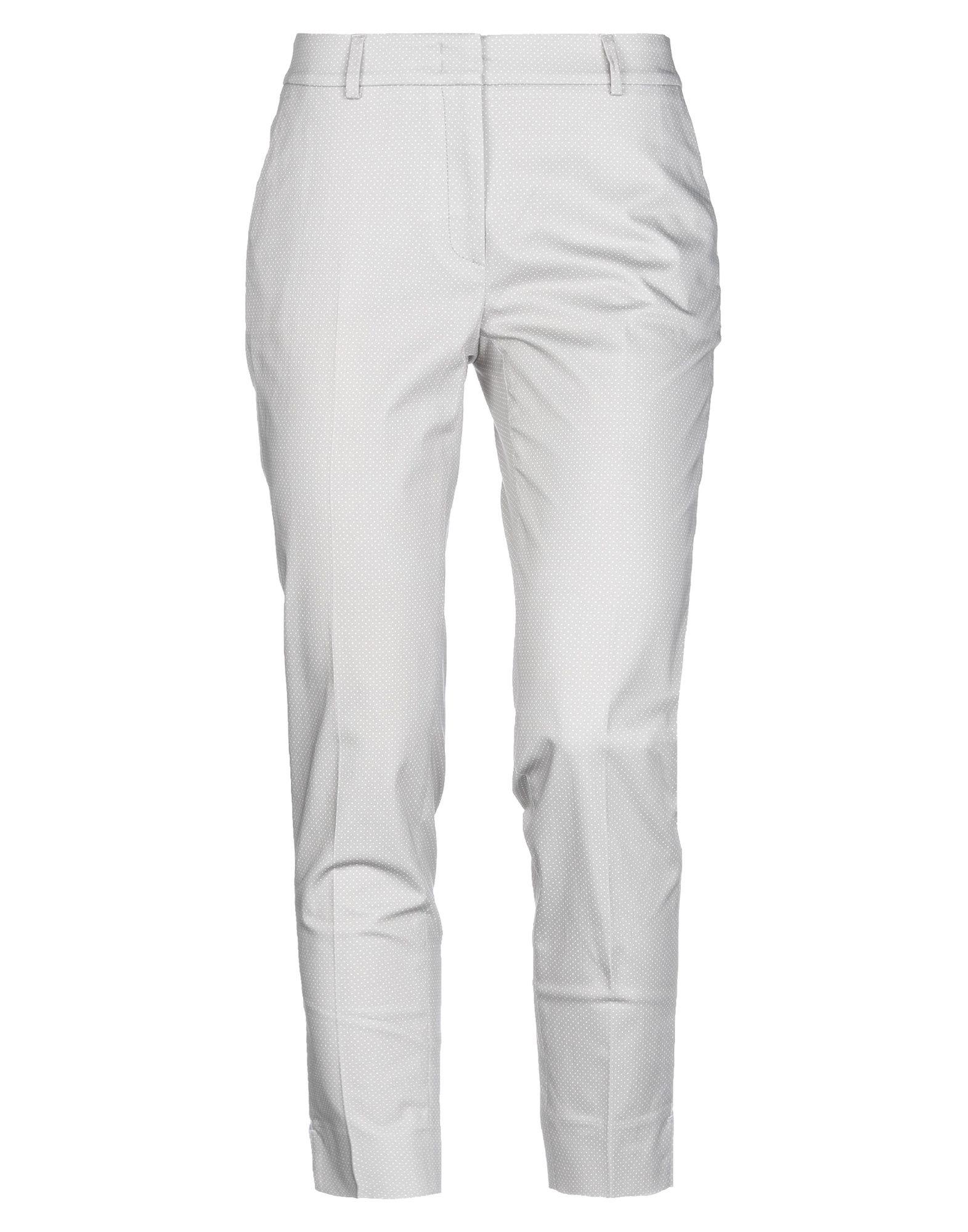 ARGONNE Повседневные брюки цена 2017