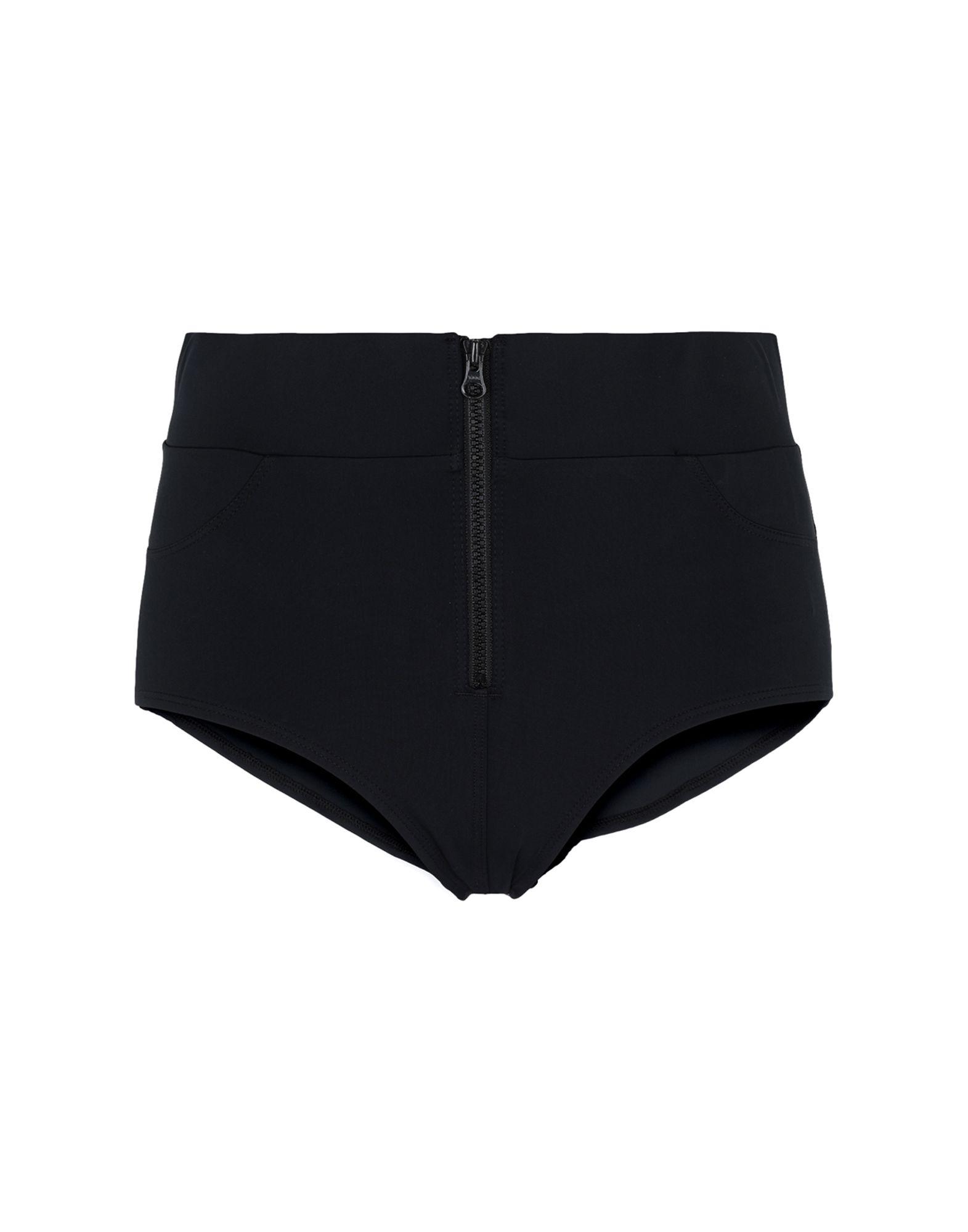 ADIDAS by STELLA McCARTNEY Повседневные шорты шорты для единоборств adidas training short mma черно желтые adimmas01