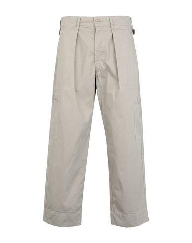 EAST HARBOUR SURPLUS Pantalon homme