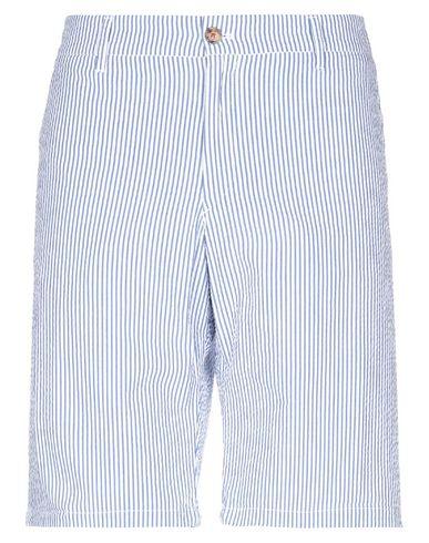 HOMEWARD CLOTHES Bermuda homme