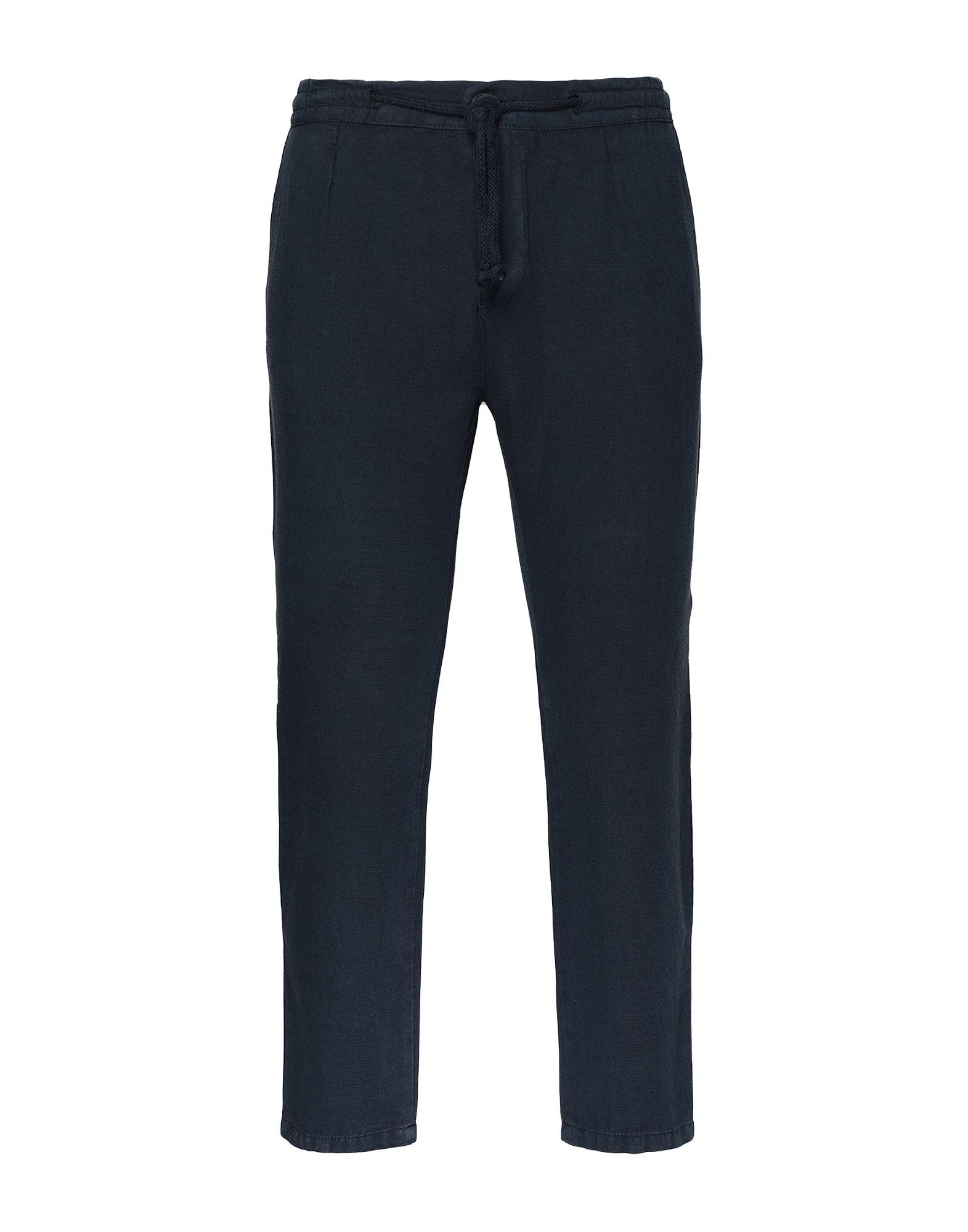 8 by YOOX Повседневные брюки 8 by yoox повседневные брюки