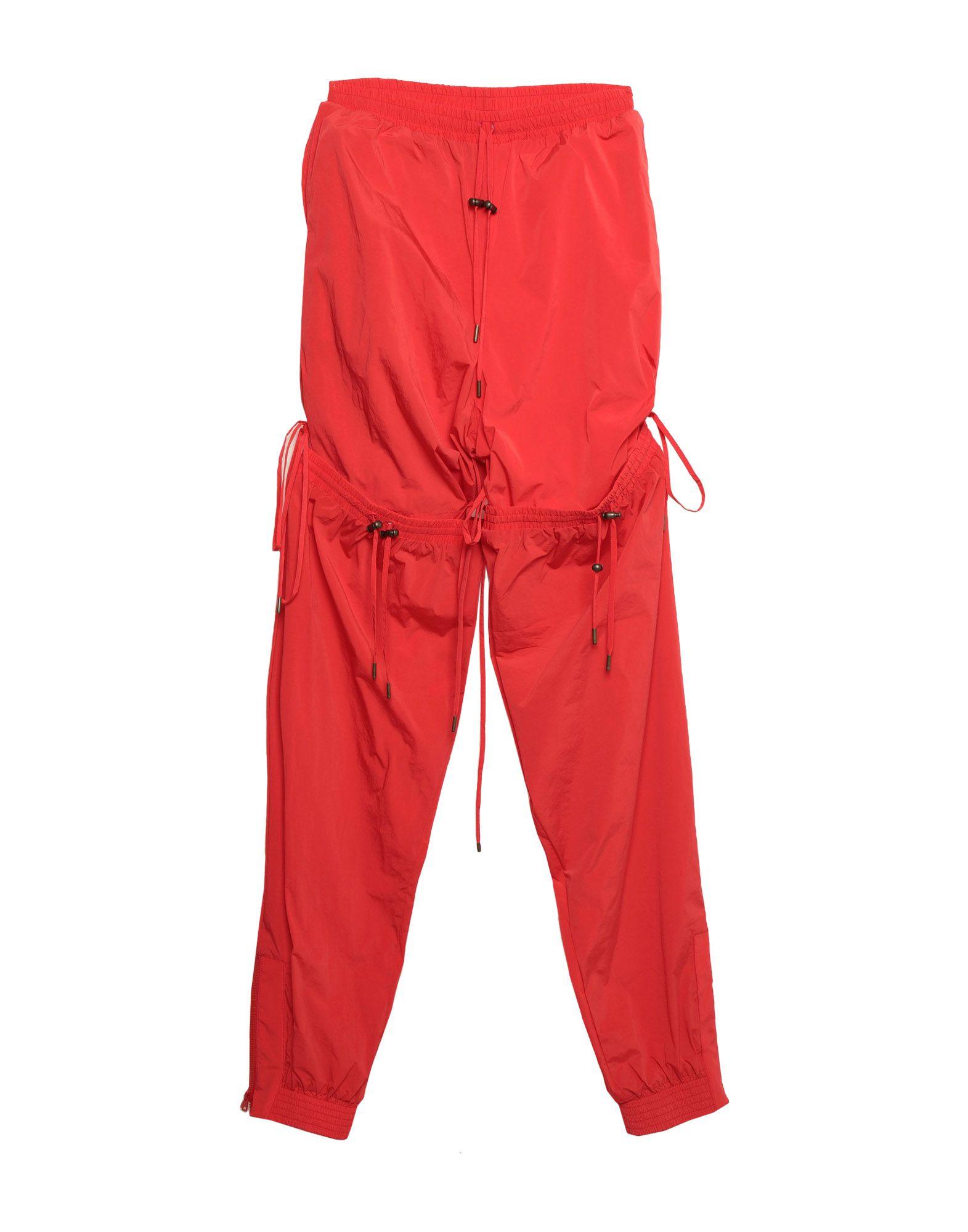 Y/PROJECT Бермуды y project легкое пальто