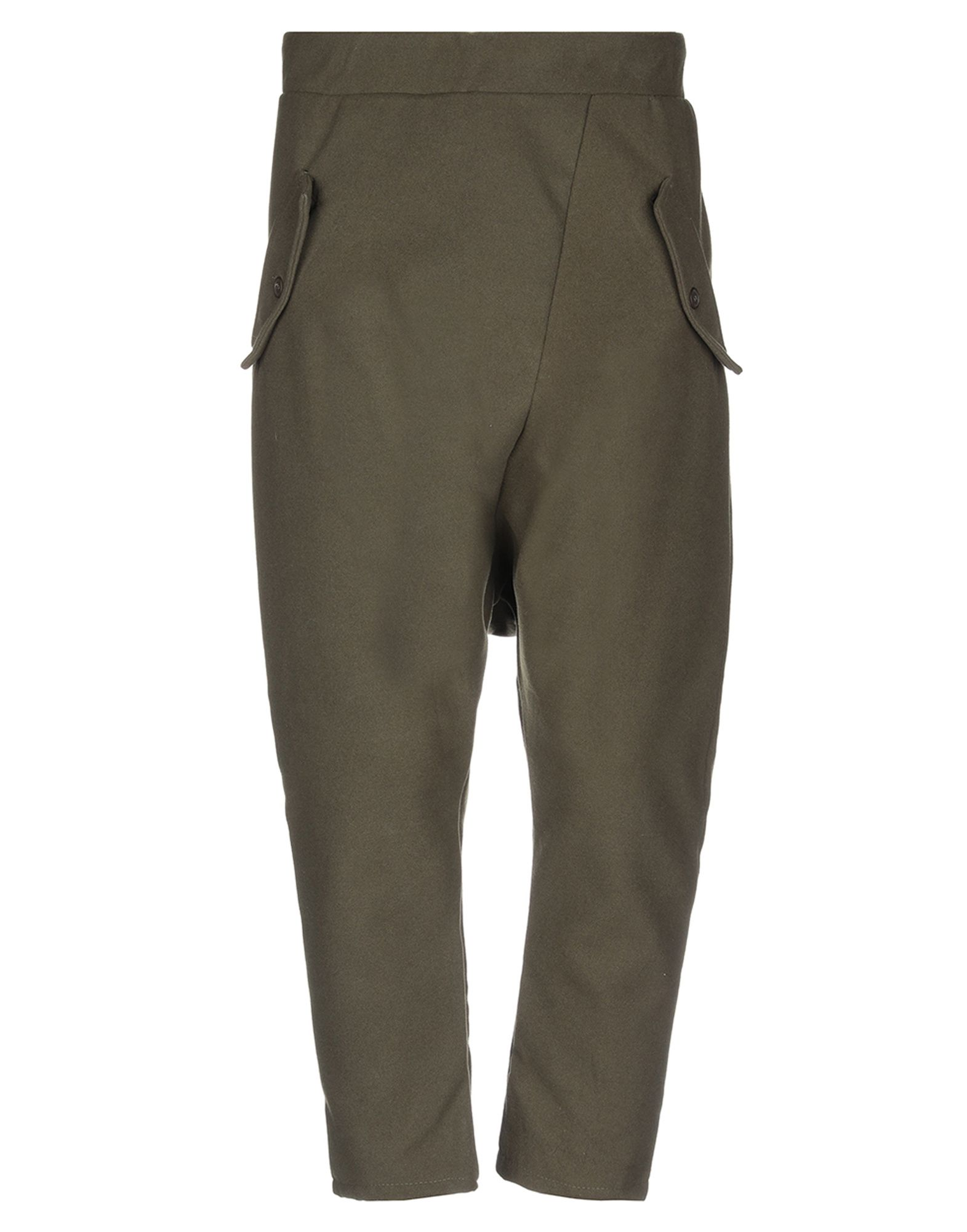 купить MINIMARKET Повседневные брюки дешево