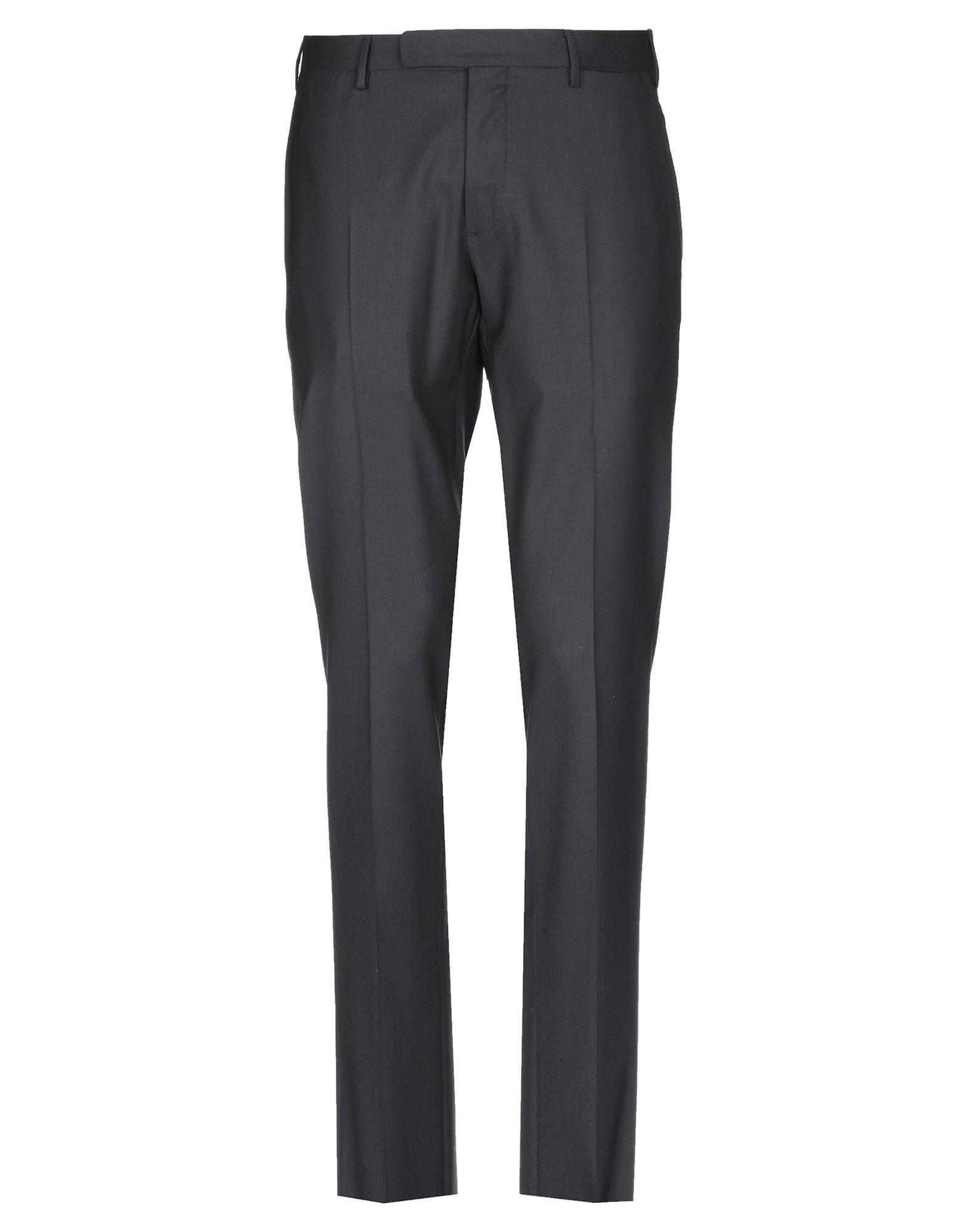 лучшая цена BOGLIOLI Повседневные брюки