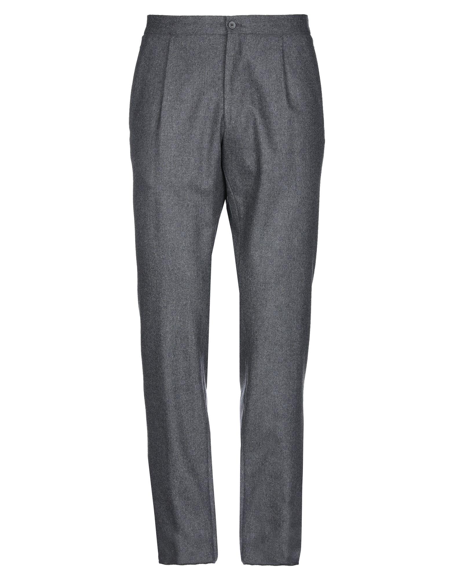BOGLIOLI Повседневные брюки цена 2017