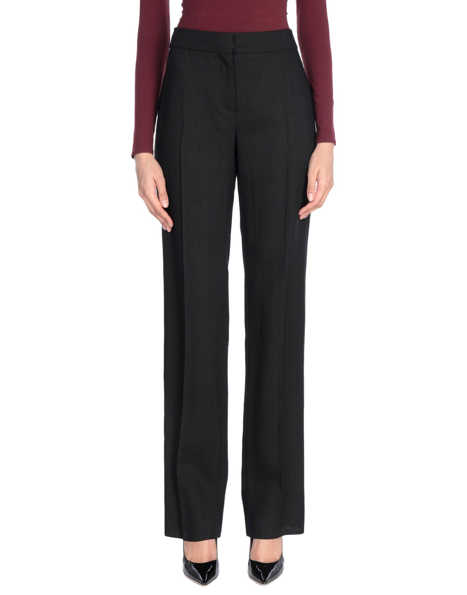 TOM FORD | TOM FORD Casual Pants 13313296 | Goxip