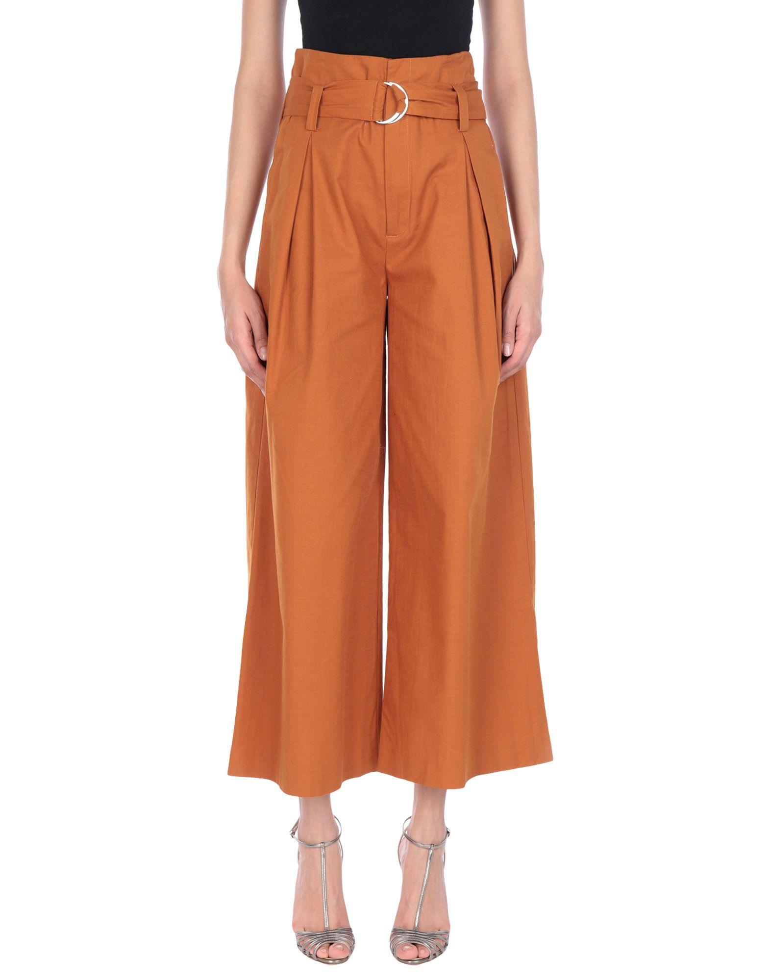 5PREVIEW Повседневные брюки original new arrival 2017 puma evostripe ultimate fz hoody men s jacket hooded sportswear