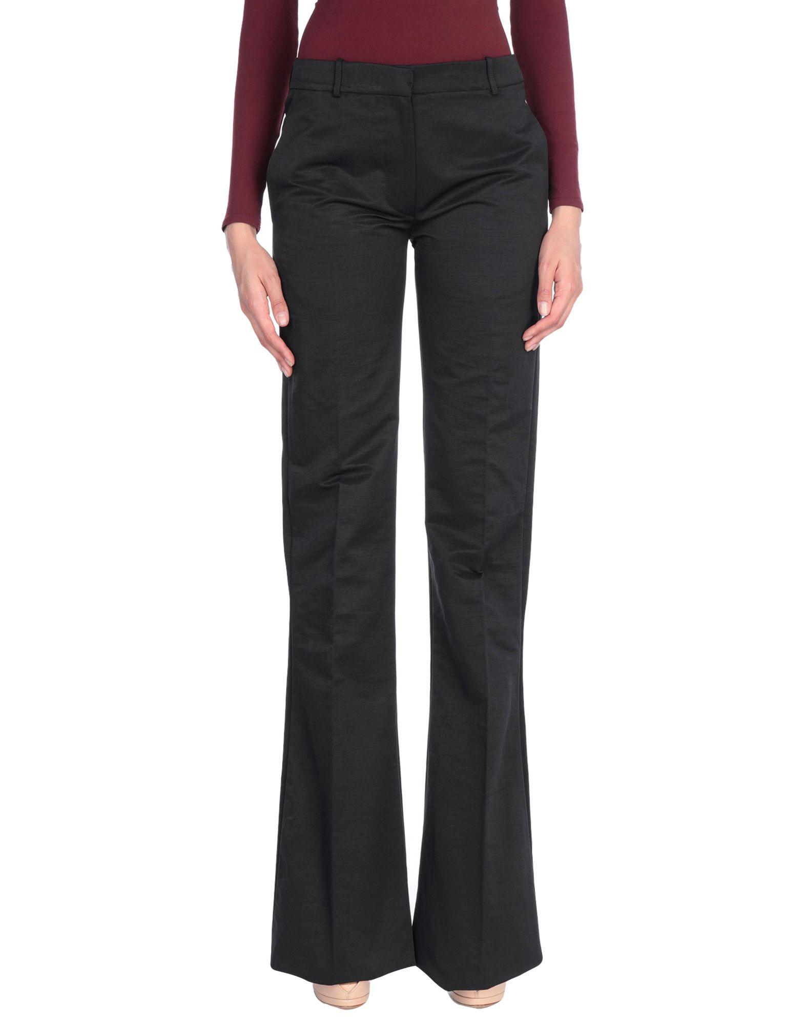 GARETH PUGH Повседневные брюки стоимость