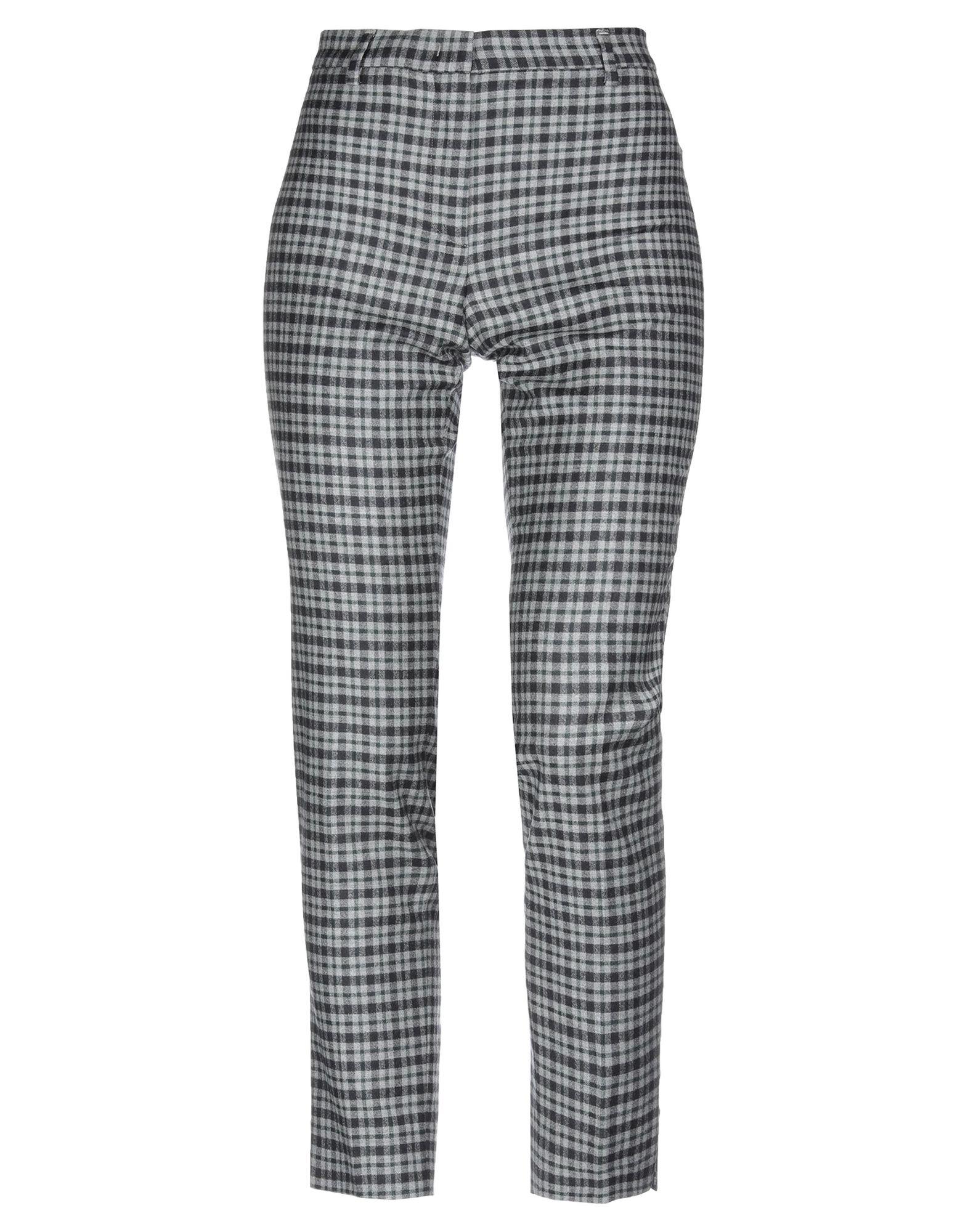 купить CAPPELLINI by PESERICO Повседневные брюки по цене 8650 рублей