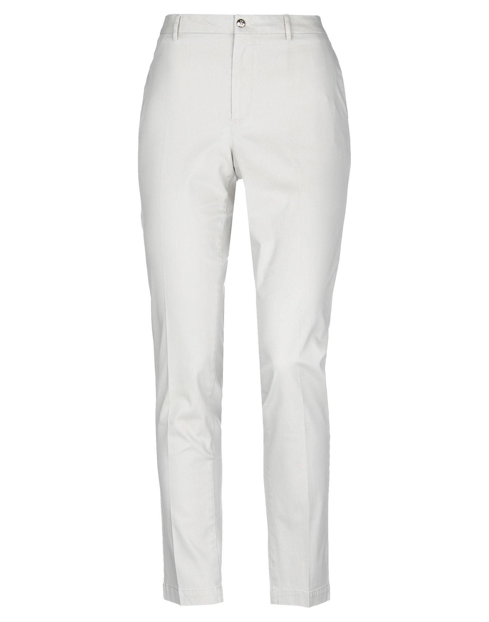 купить PT0W Повседневные брюки по цене 6700 рублей