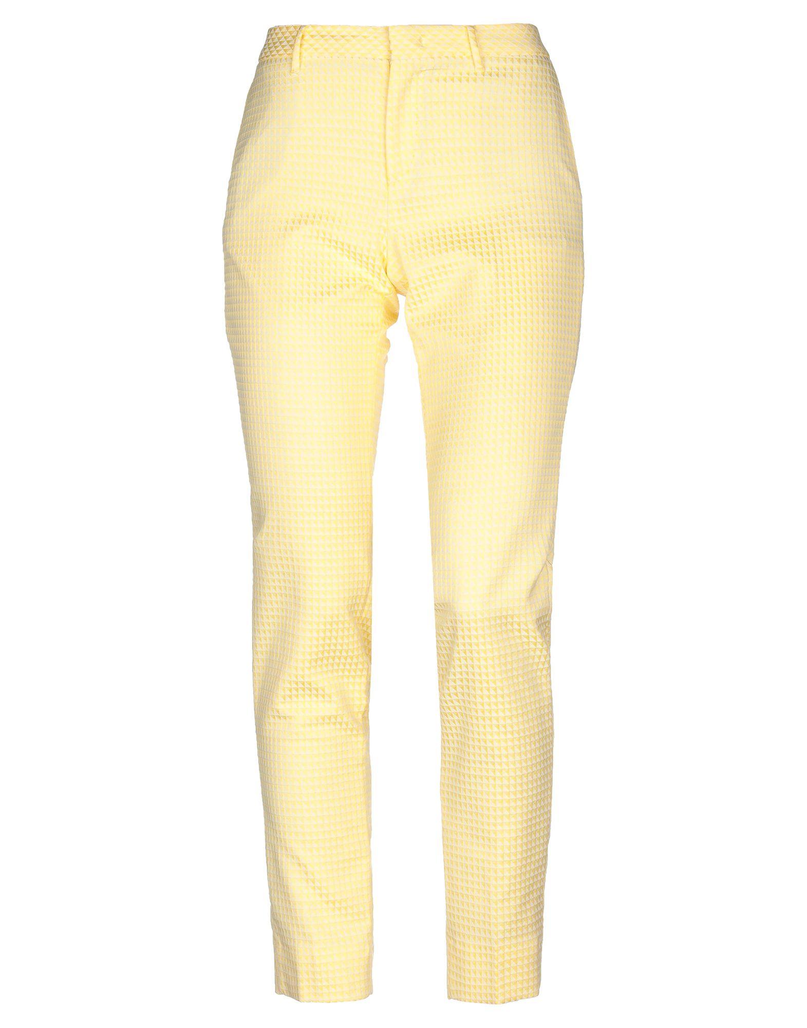 цена на PT0W Повседневные брюки