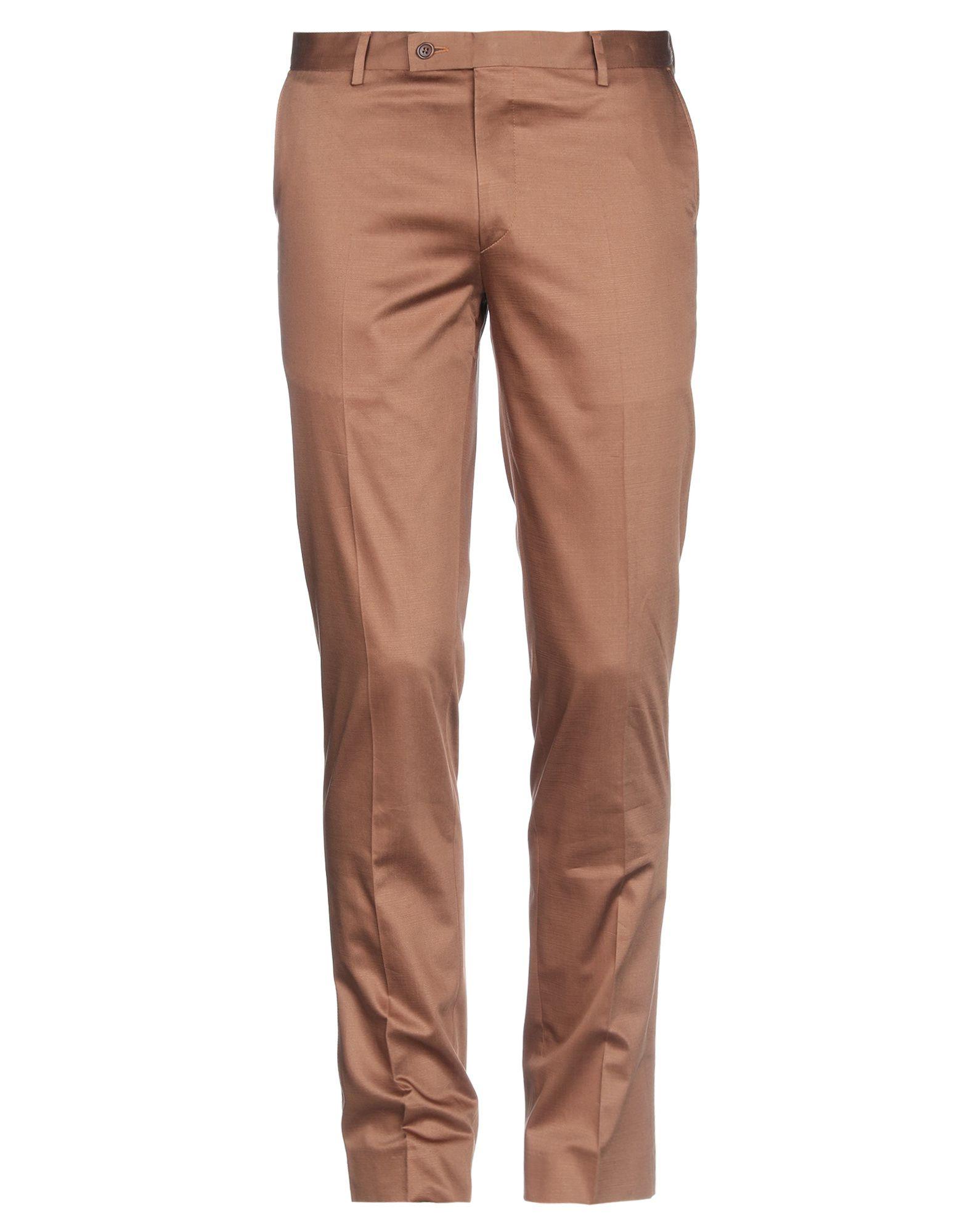 SAND COPENHAGEN Повседневные брюки цена