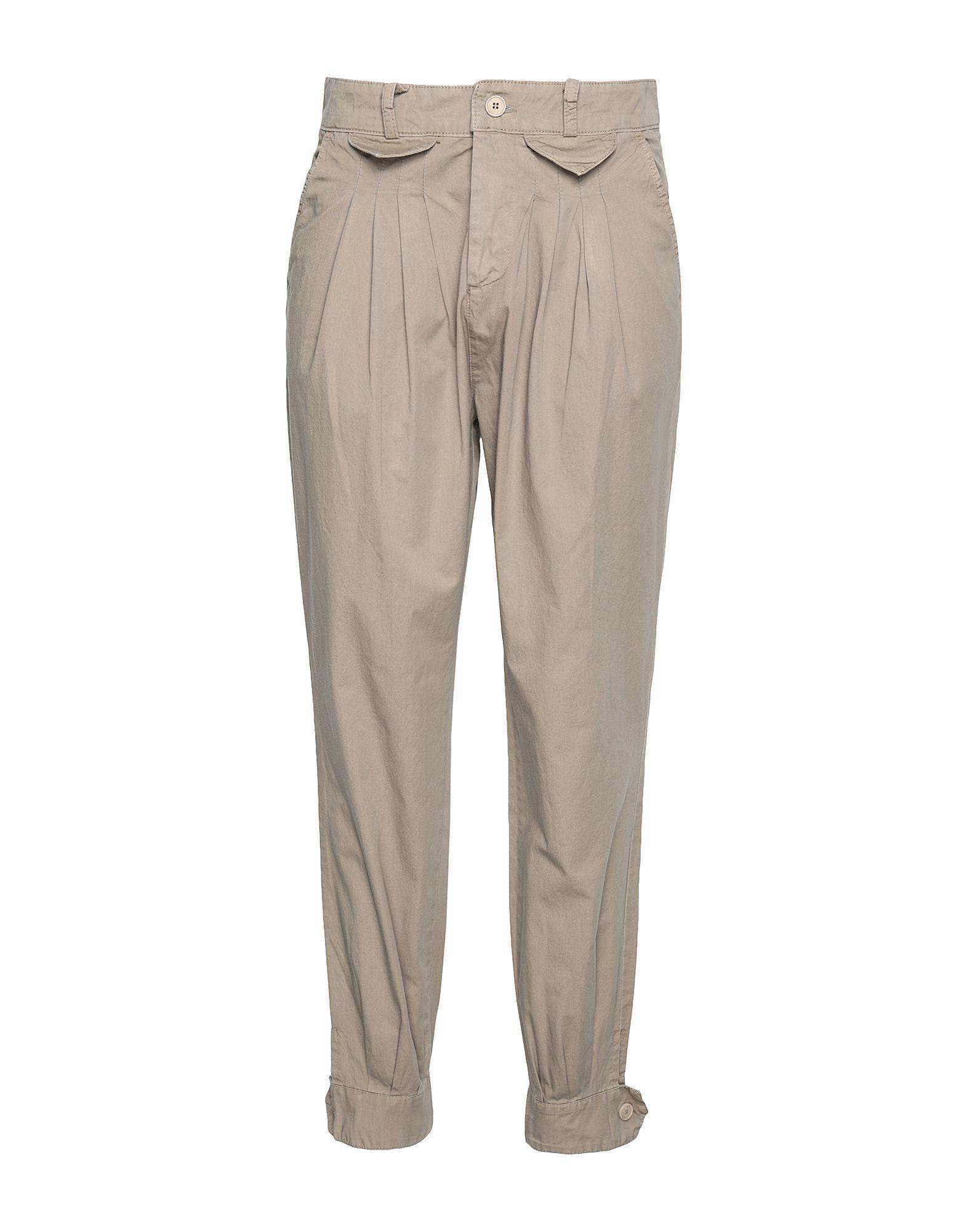 купить брюки спортивные утепленные женские