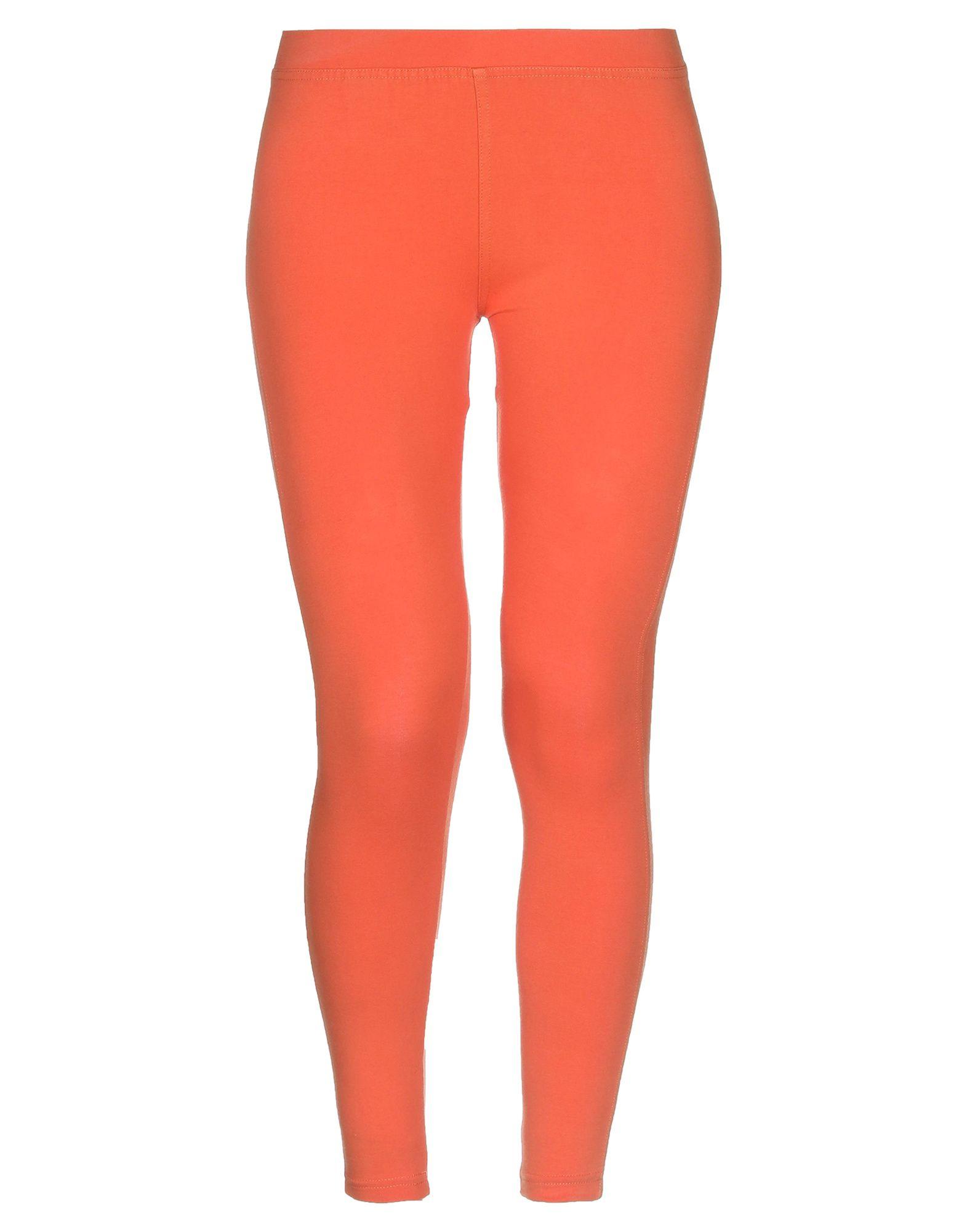 FREDDY Легинсы freddy джинсовые брюки