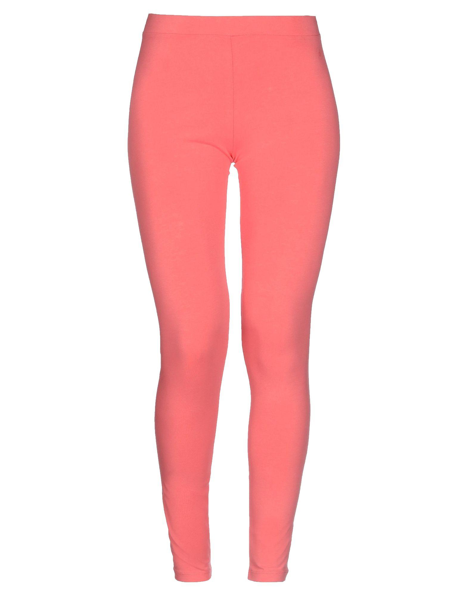 DIMENSIONE DANZA Легинсы брюки спортивные dimensione danza dimensione danza di586ewymz32